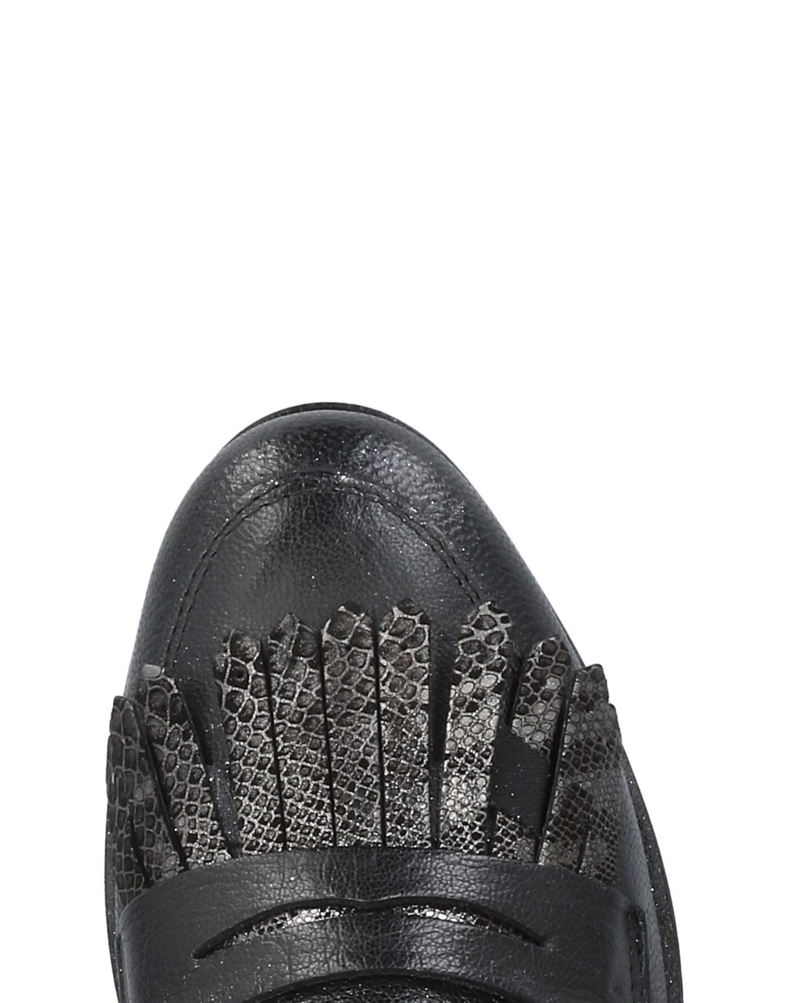 Rabatt echte Schuhe Lea 11472482DK