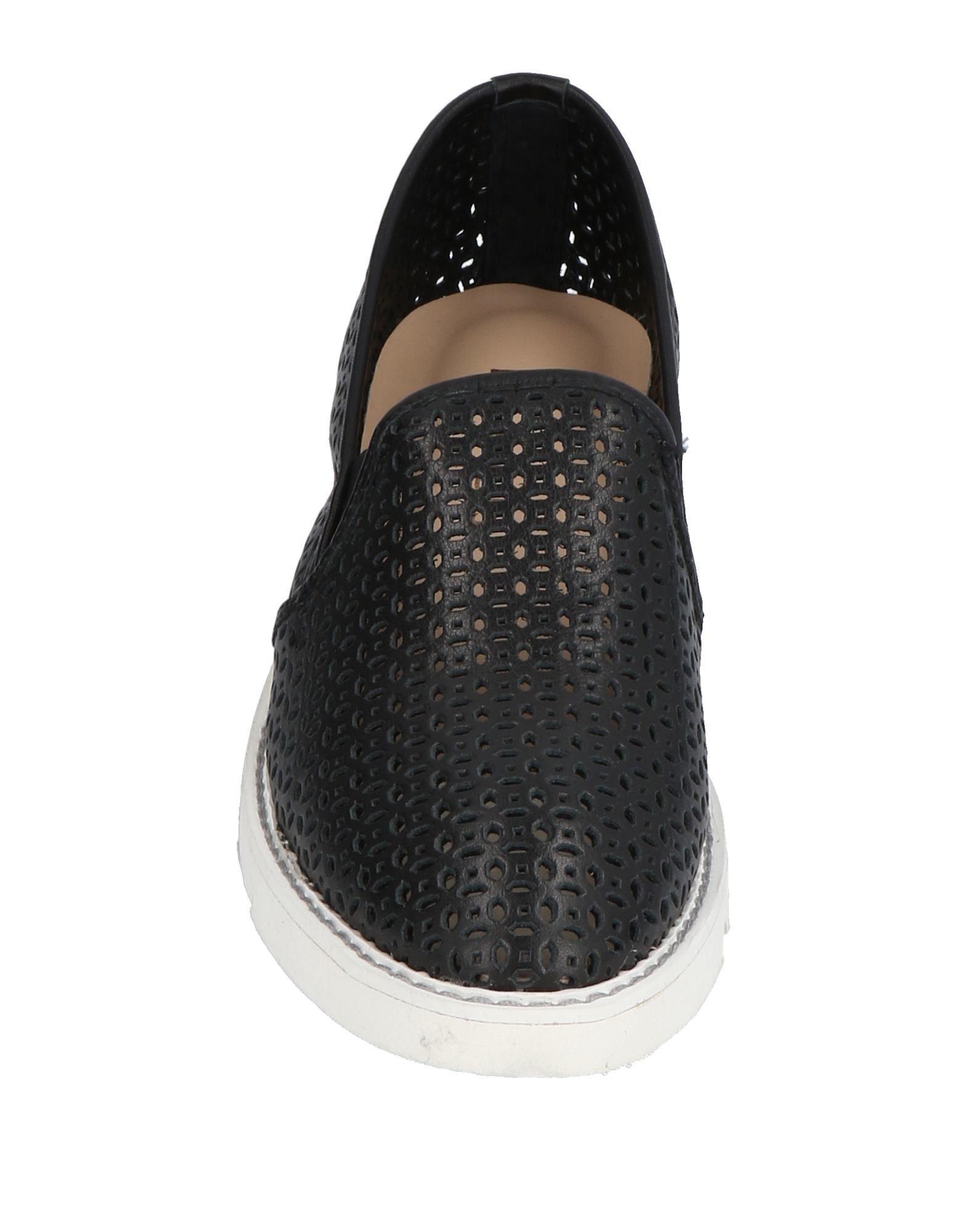 Stilvolle Günstige billige Schuhe Lea 11472487NW Günstige Stilvolle und langlebige Schuhe d9c4d0