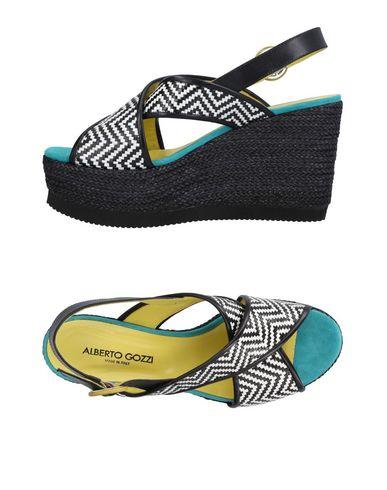 Los últimos zapatos de descuento para hombres y mujeres Sandalia Donna Più Mujer - Sandalias Donna Più - 11464434RG Ocre