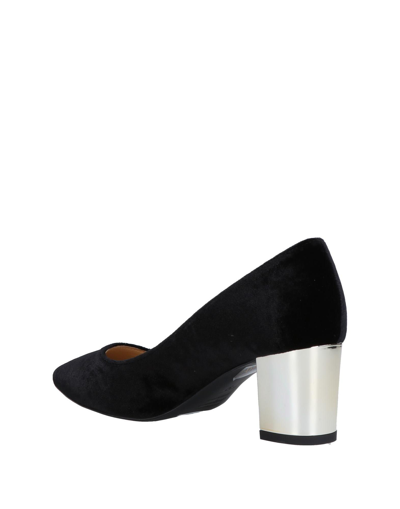 Stilvolle billige Schuhe Lea 11472503AX 11472503AX 11472503AX 575e91
