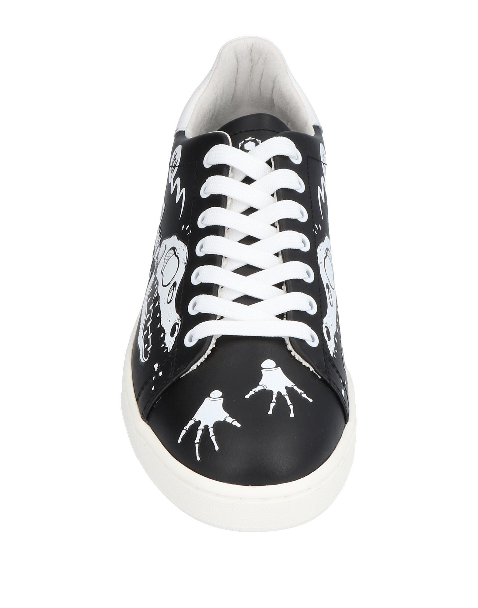 Gut um um um billige Schuhe zu tragenMoa Master Of Arts Sneakers Damen  11472504XG 1f602f