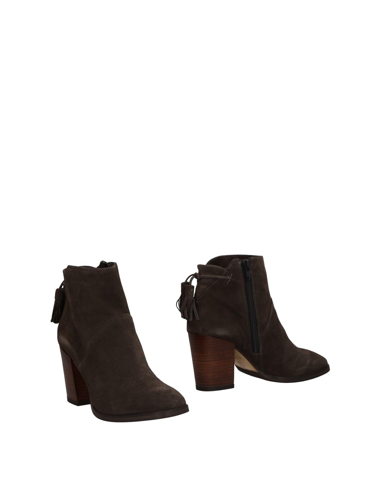 Carmens Stiefelette Damen  11472507QB Gute Qualität beliebte Schuhe