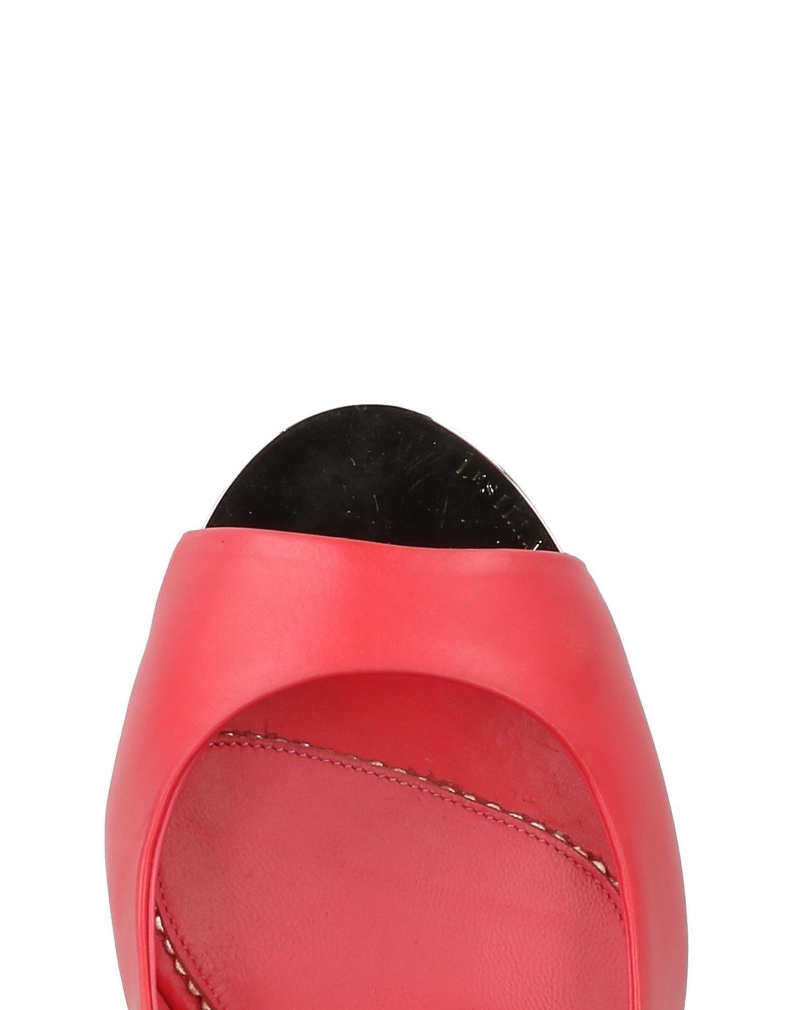 Le Silla Pumps Damen  Schuhe 11472512CE Beliebte Schuhe  469cb7