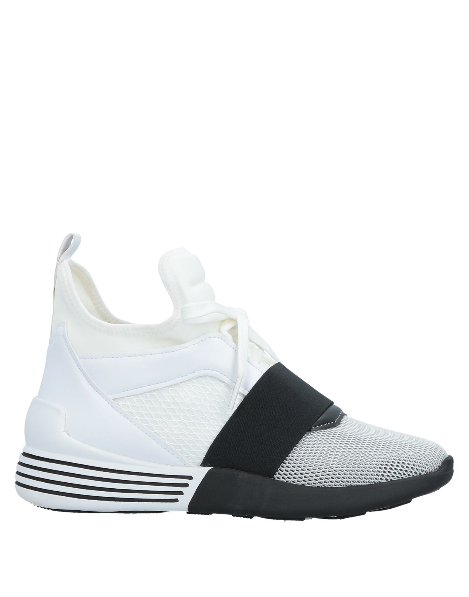Sneakers Kendall + Kylie Donna - 11472515MP
