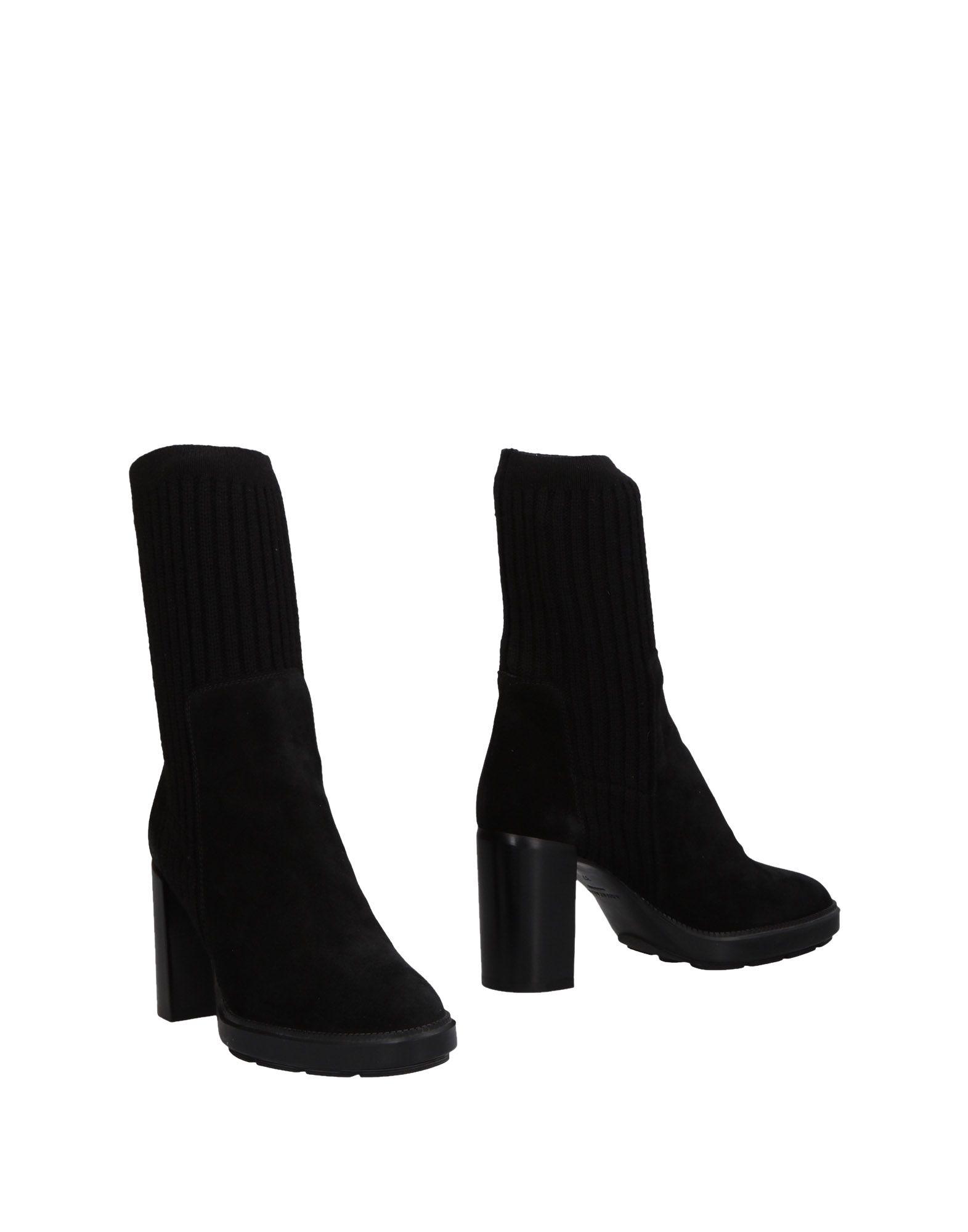 Aquatalia By Marvin K Ankle Boot Footwear Yoox Com