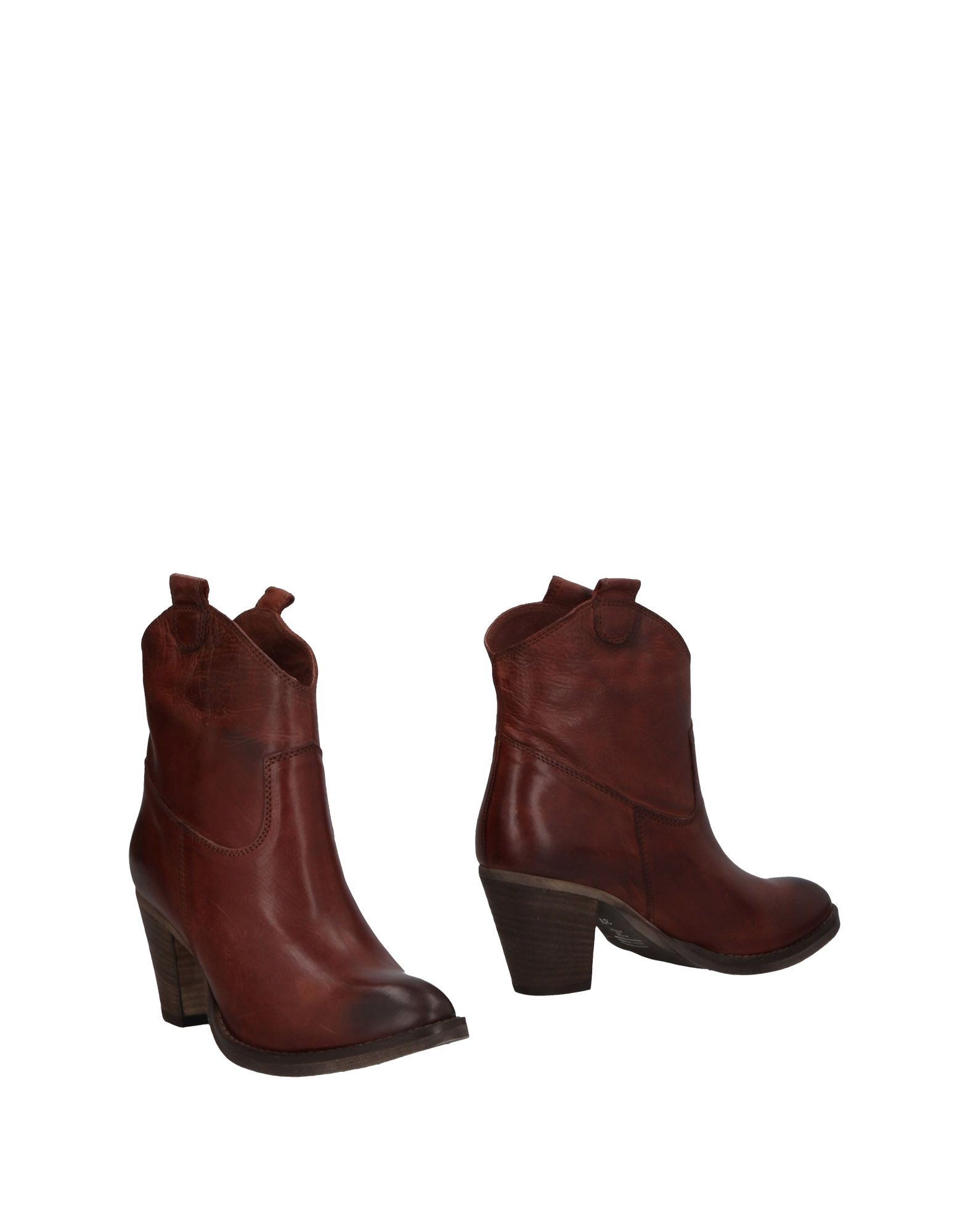 Danielle Ankle Boot - Women Danielle Danielle Women Ankle Boots online on  United Kingdom - 11472531SX cb9b06