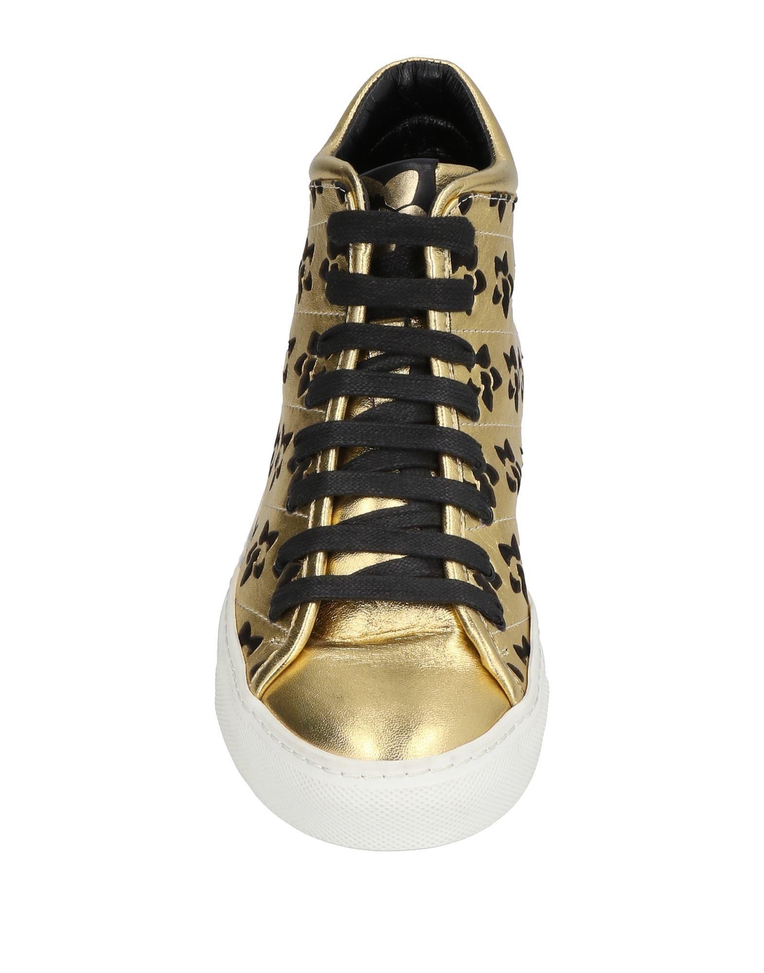 Rupert Sanderson Sneakers - Women Rupert Sanderson Sanderson Sanderson Sneakers online on  United Kingdom - 11472533CF ff81e9