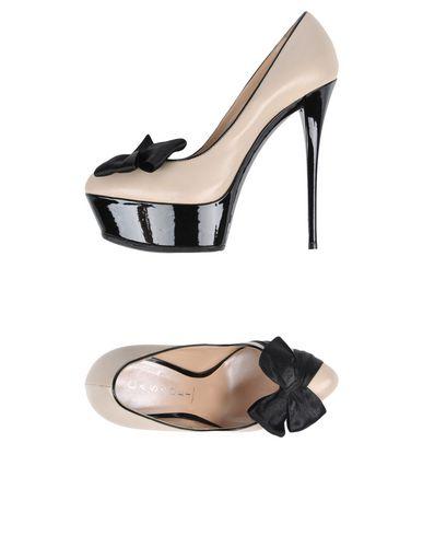 Casadei Shoe laveste pris dcsWfeb