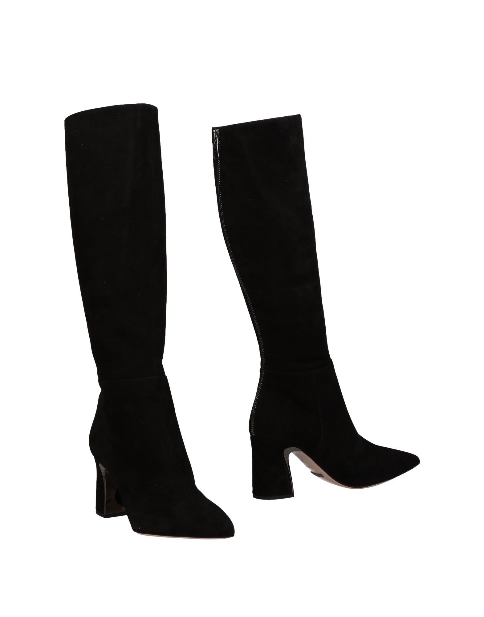 Sebastian Boots Boots - Women Sebastian Boots Sebastian online on  United Kingdom - 11472541JW d61ef8