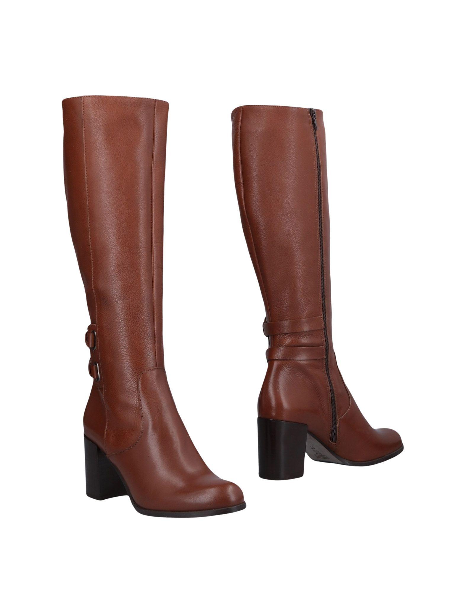Stivali Lea-Gu Donna - 11472545UG Scarpe economiche e buone