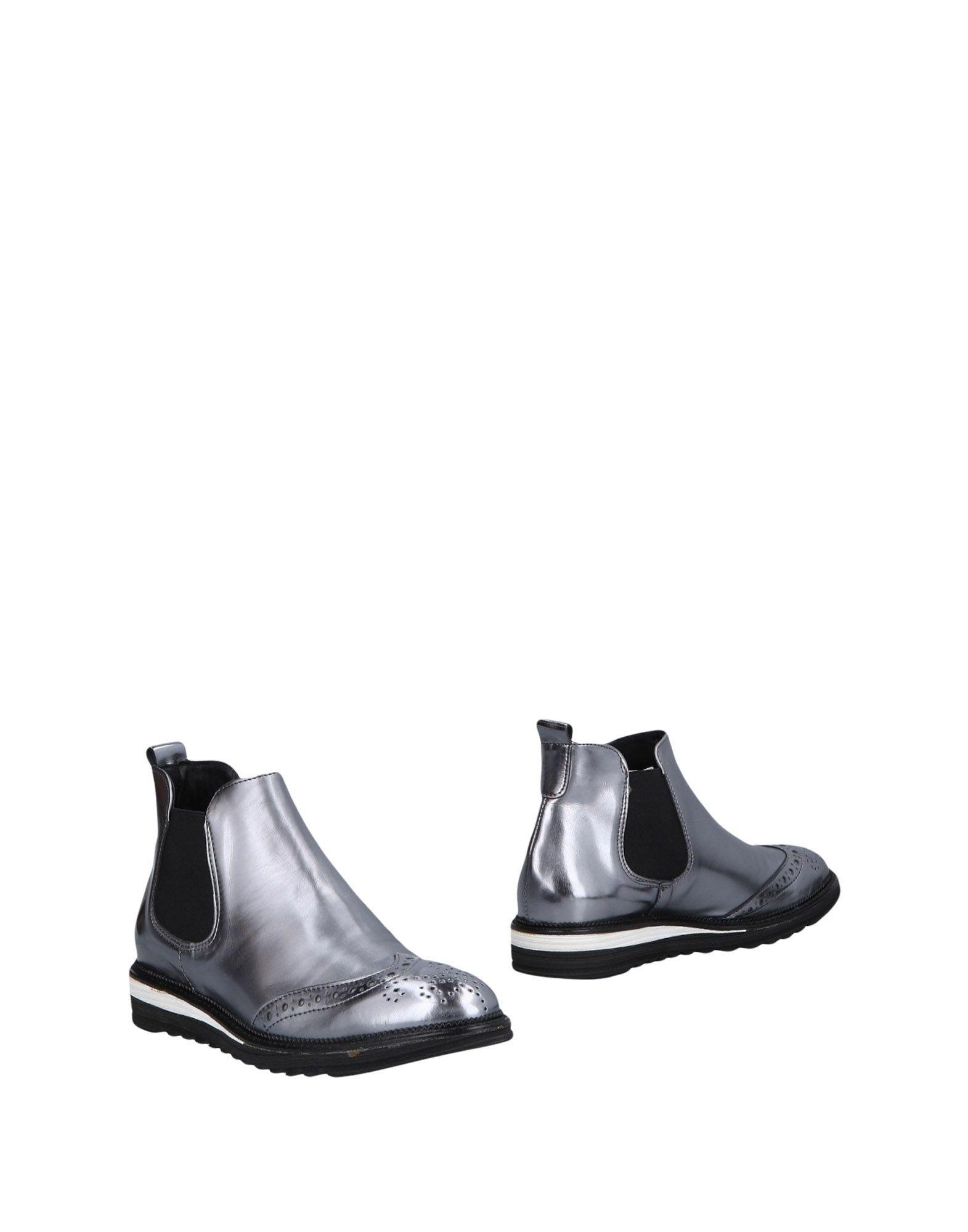 Lea 11472550VJGut aussehende strapazierfähige Schuhe