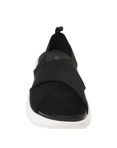 Modestil Billig Verkauf Authentisch PIERRE DARRÉ Sandalen Ausgezeichnetes preiswertes Online 6VgSR3Z0