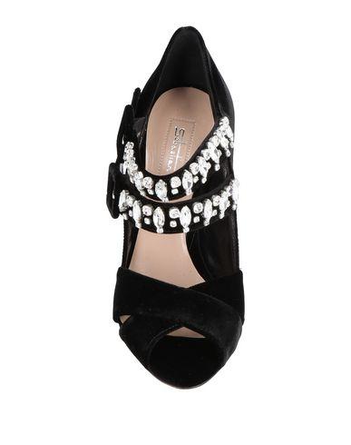Shoe Sebastian kjøpe billig pris anbefaler billig pris 4l09D