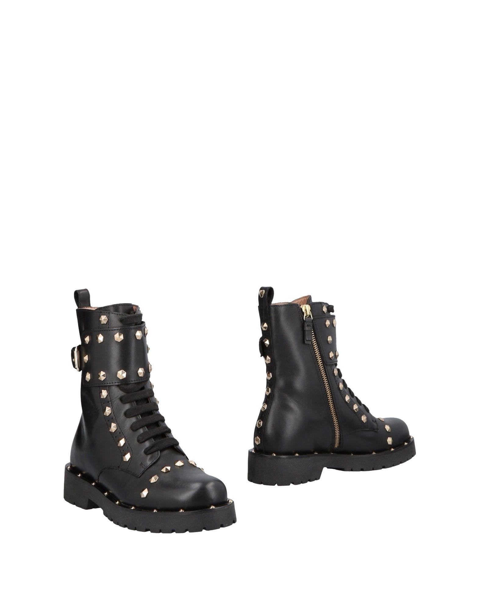 Haltbare Mode billige Schuhe Twin Schuhe 11472585UR Beliebte Schuhe Twin cee409