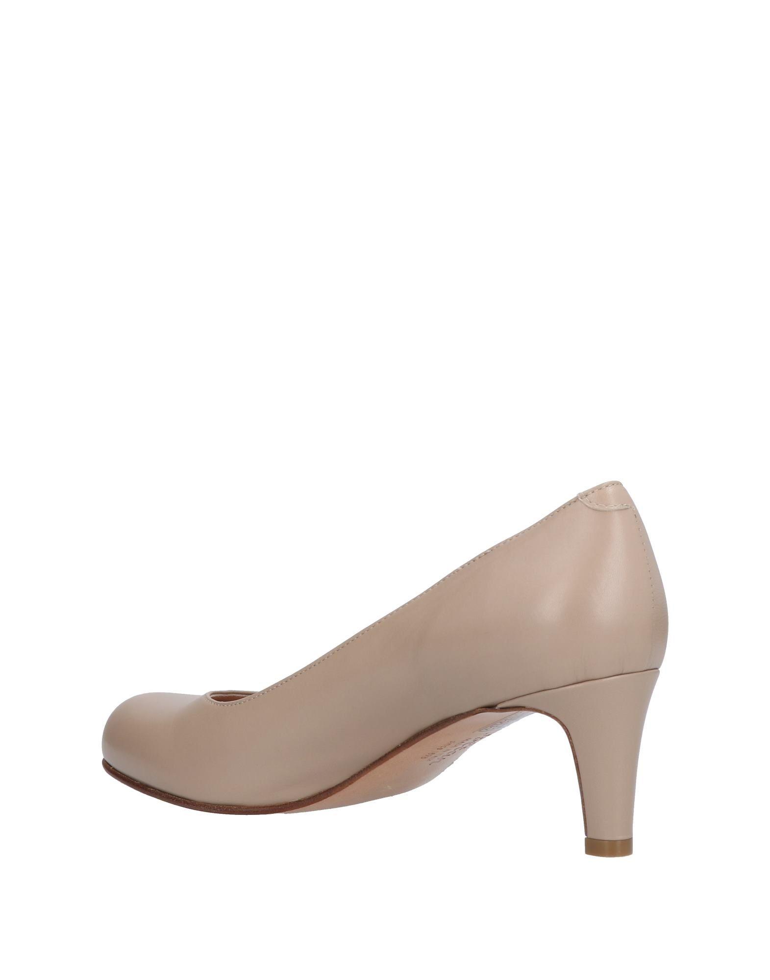 Stilvolle Damen billige Schuhe Voltan Pumps Damen Stilvolle  11472589QK 1e172d