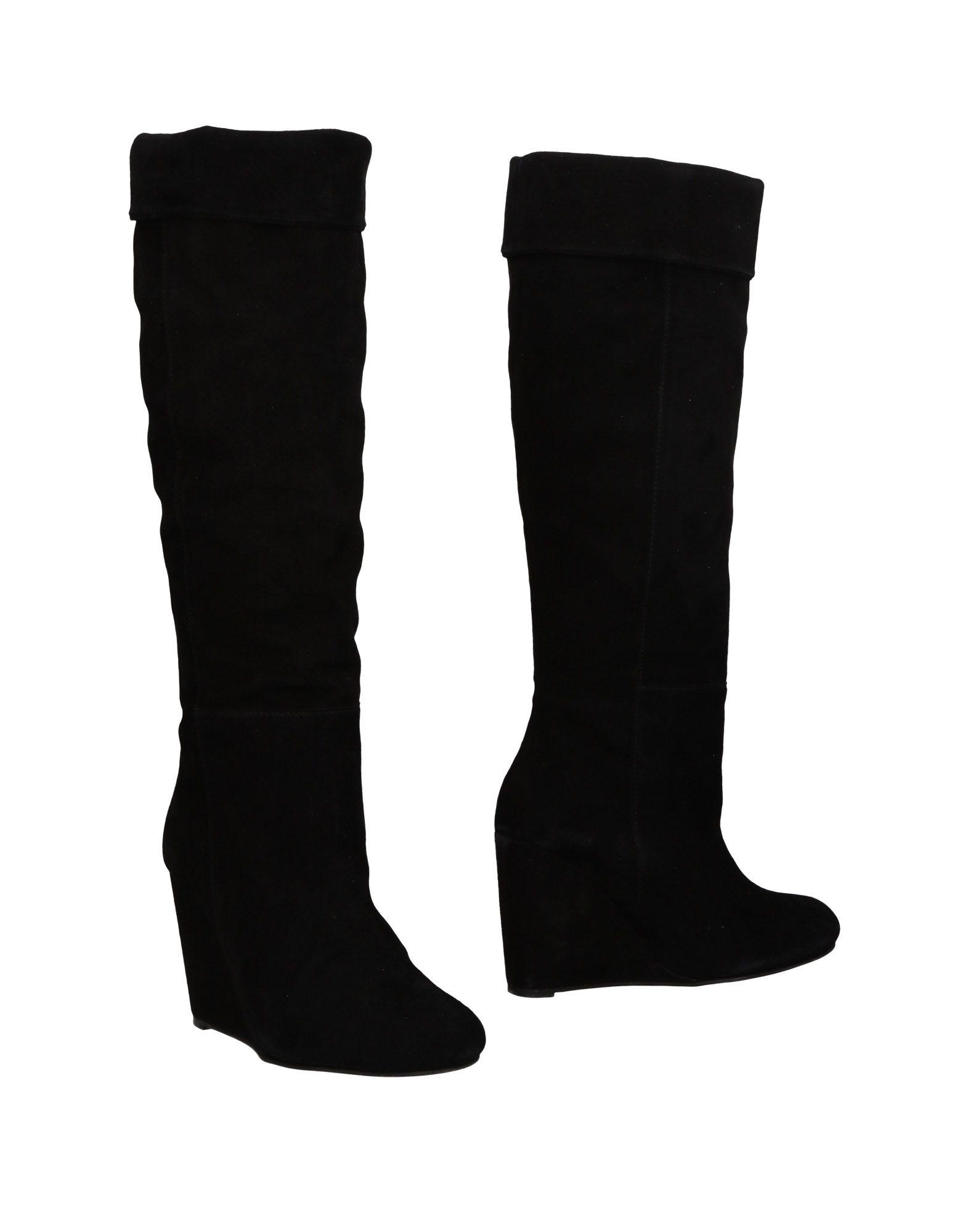 Genevieve aussehende Stiefel Damen  11472590PBGut aussehende Genevieve strapazierfähige Schuhe 9cde21