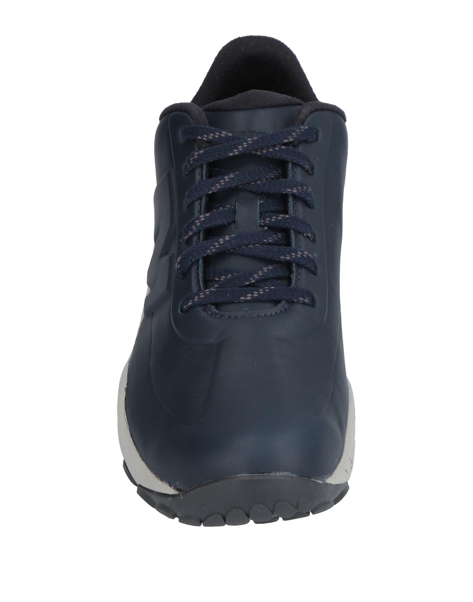Rabatt echte Schuhe Merrell  Sneakers Herren  Merrell 11472591TI 3291f1