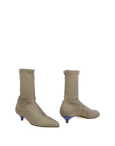 gia couture bottines bottines bottines femmes gia couture bottines en ligne sur yoox royaume uni 11472594dw | Outlet  c7b3ca