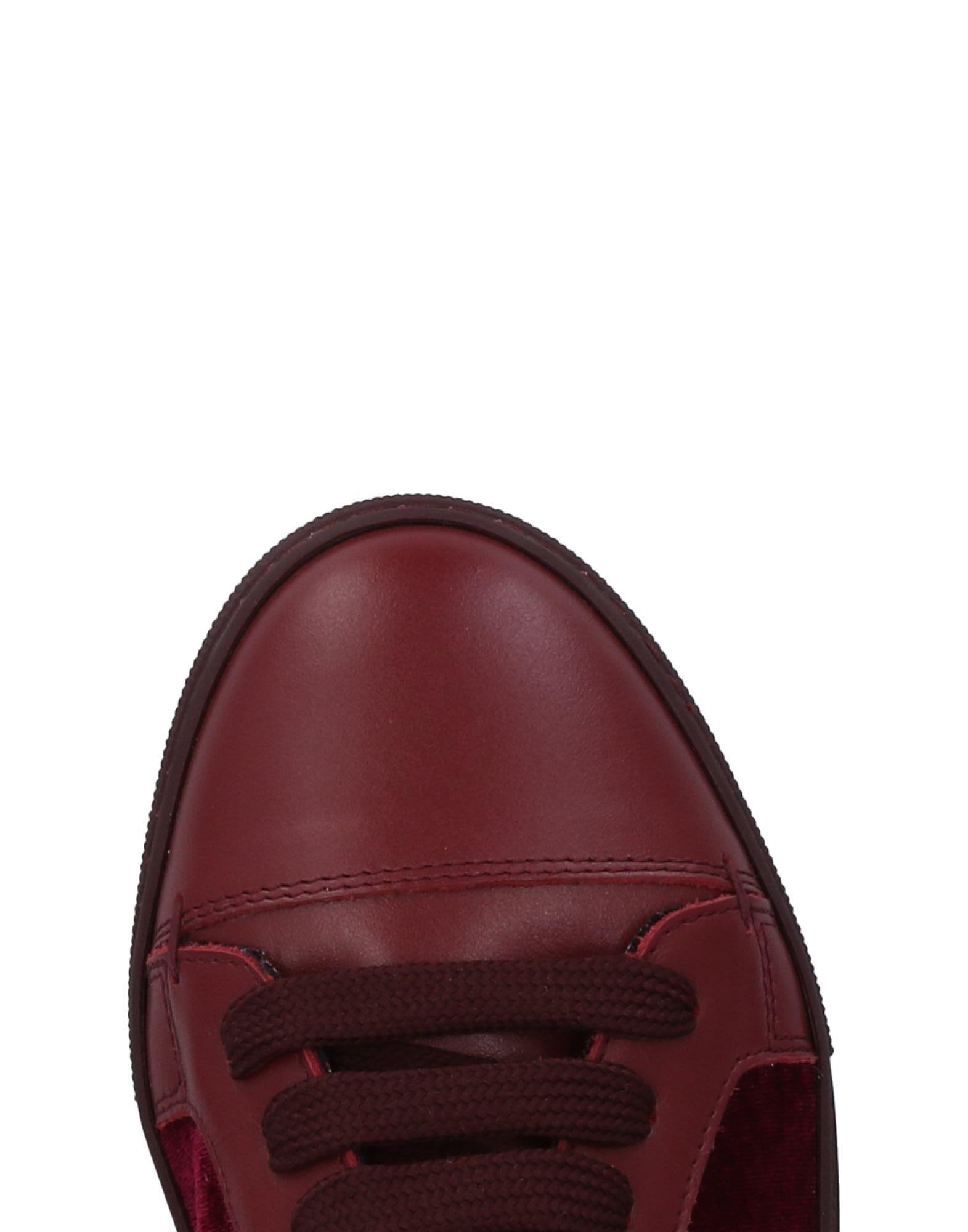 Rabatt echte Schuhe (  Verba ) Sneakers Herren  ( 11472595MS 9aeb44