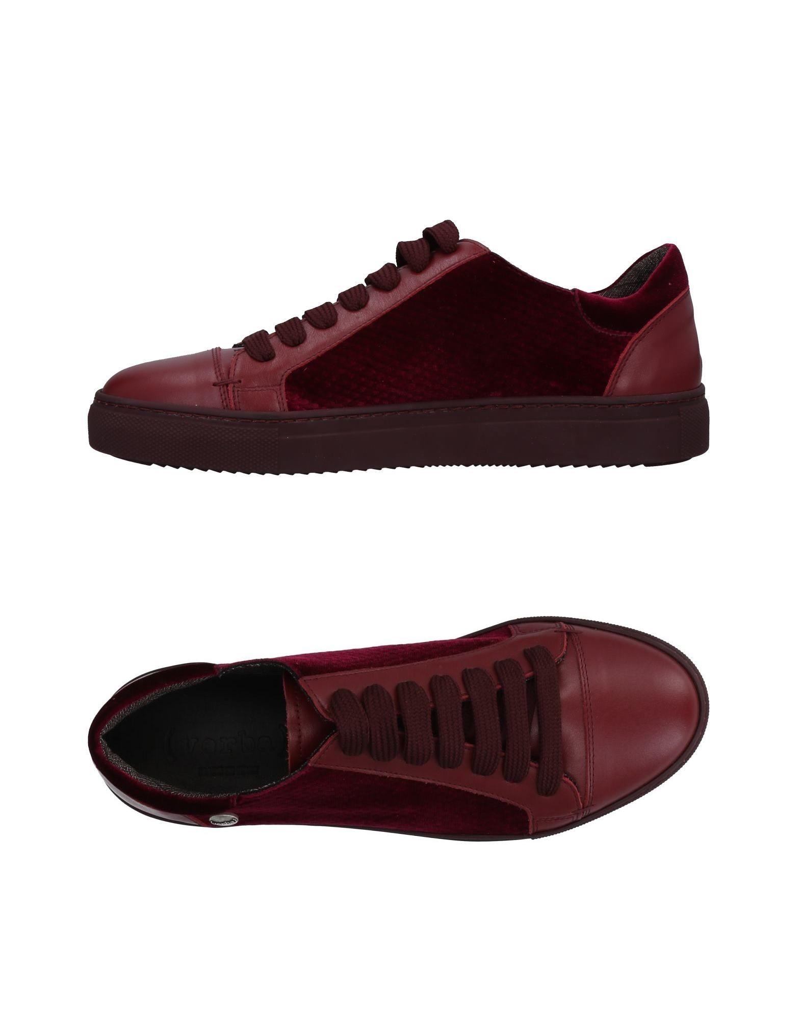 Rabatt echte Schuhe ( Verba ) Sneakers Herren  11472595MS