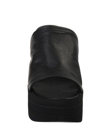 PIERRE DARRÉ Sandalen Zuverlässige Online-Verkauf Großer Verkauf Zum Verkauf Günstige Preise Zuverlässig Austrittsstellen Online uz2ix1I