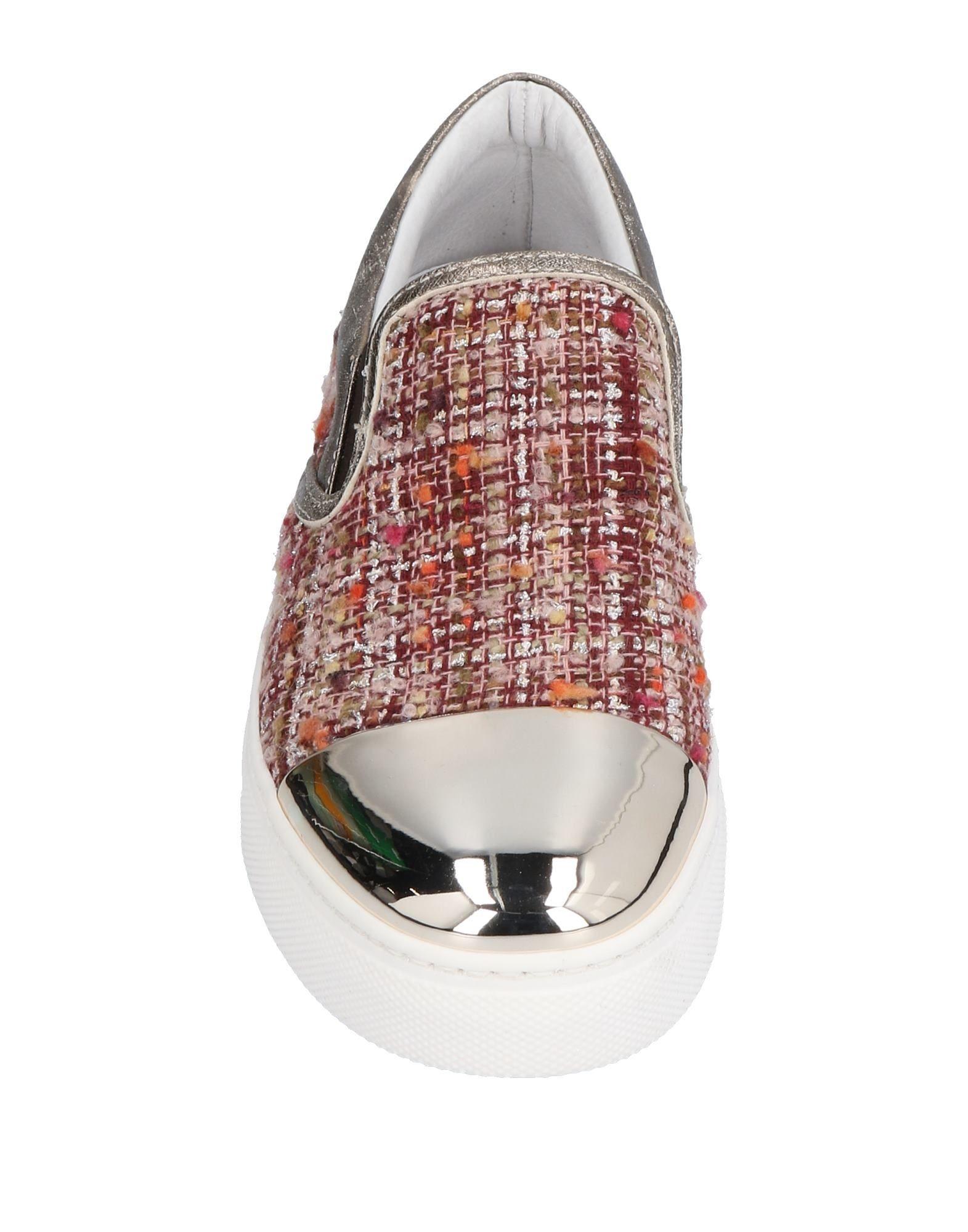 Stokton Sneakers Damen  11472604PM Schuhe Gute Qualität beliebte Schuhe 11472604PM 7f14a0