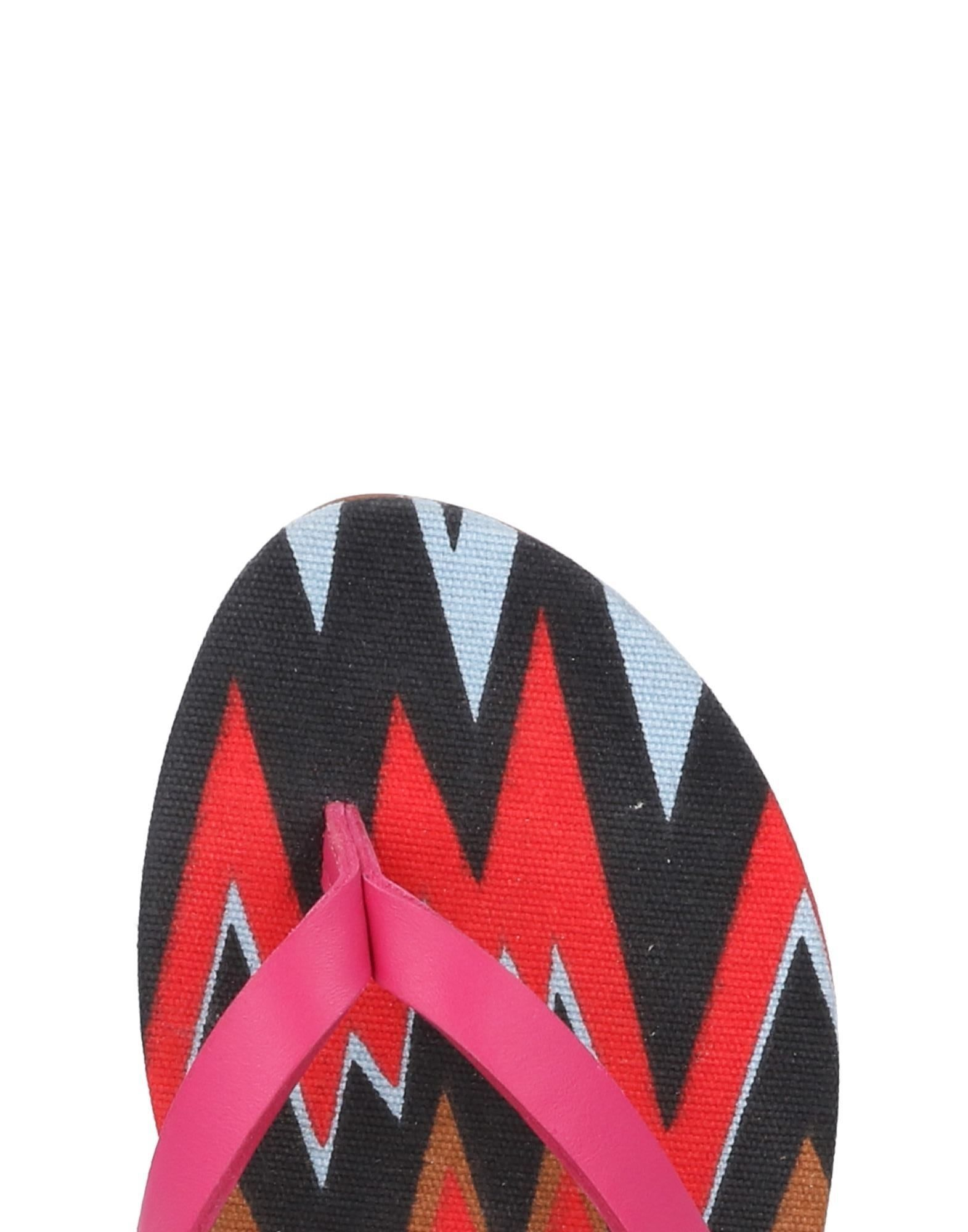 Missoni Dianetten Damen Qualität  11472614CD Gute Qualität Damen beliebte Schuhe 64e0df