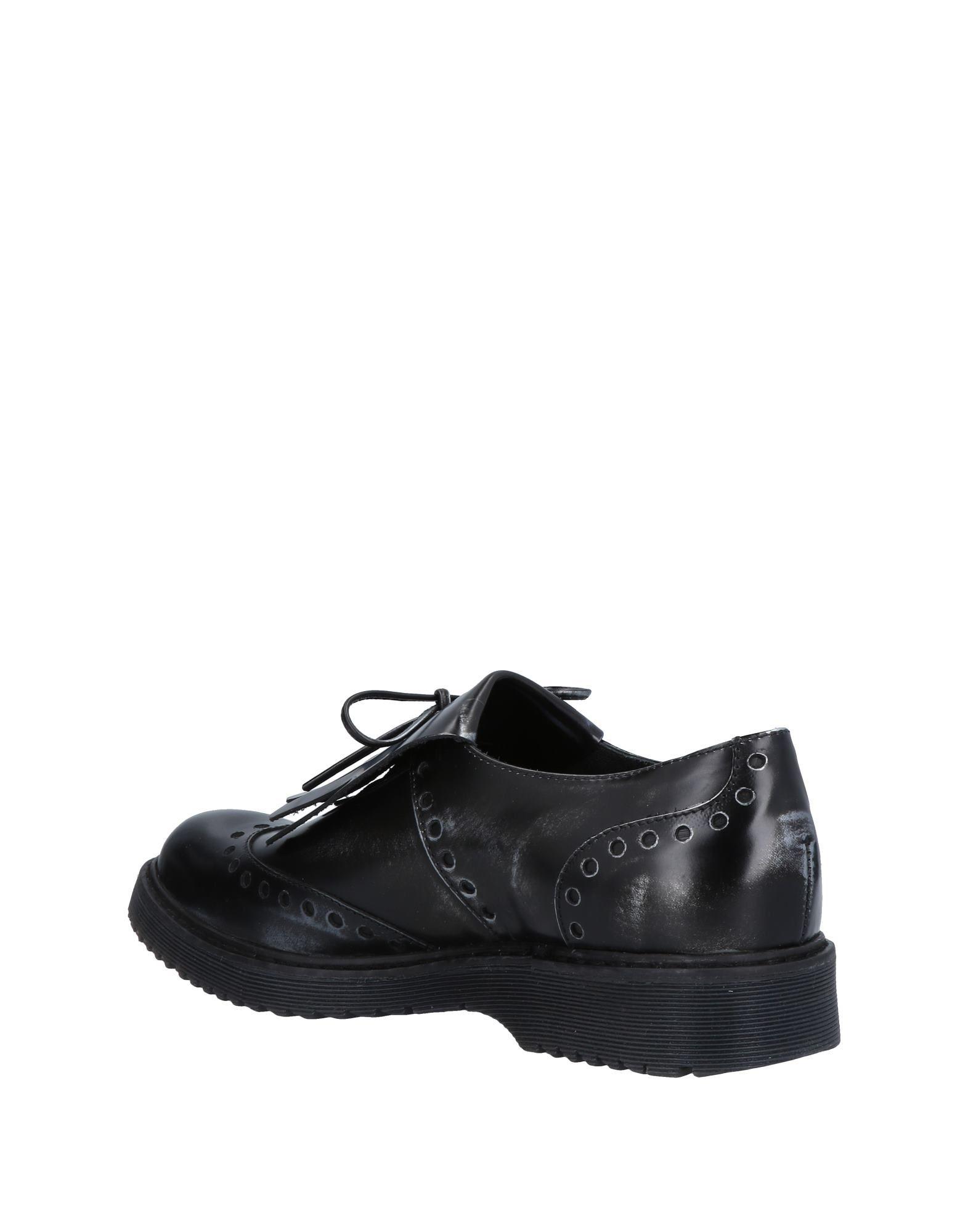 Tosca Blu Shoes Mokassins Damen  11472618DA Neue Neue Neue Schuhe 7a431e