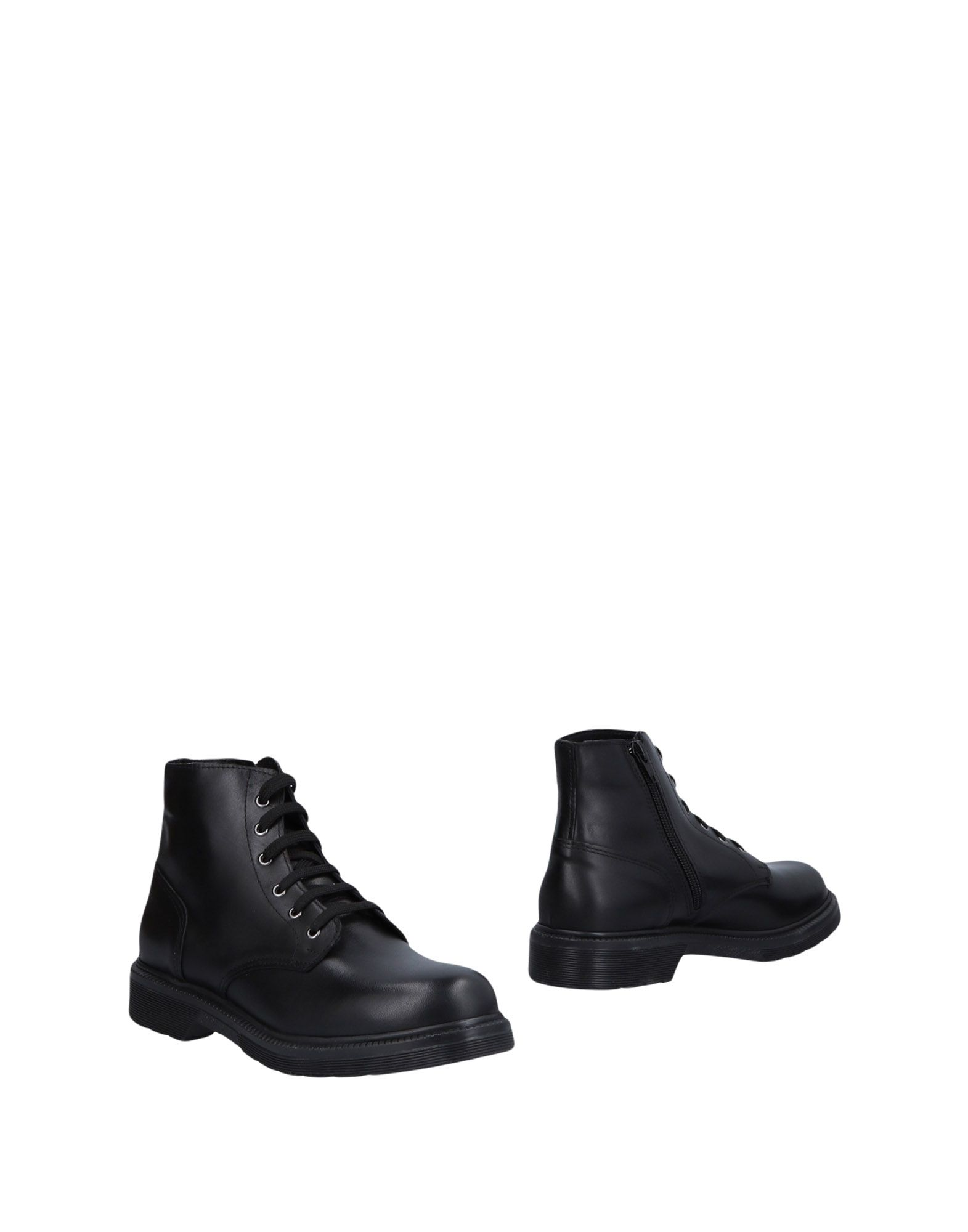 Unlace Stiefelette Damen  11472624GQ Gute Qualität beliebte Schuhe