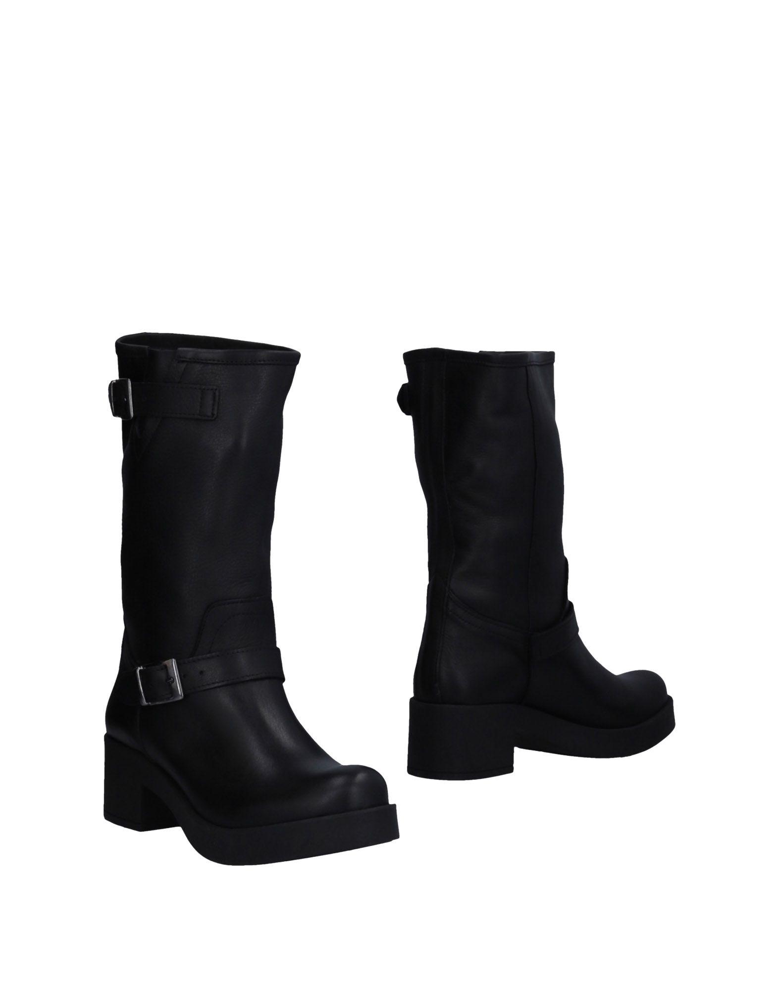 Unlace Stiefel Damen  beliebte 11472626DV Gute Qualität beliebte  Schuhe 608a3e