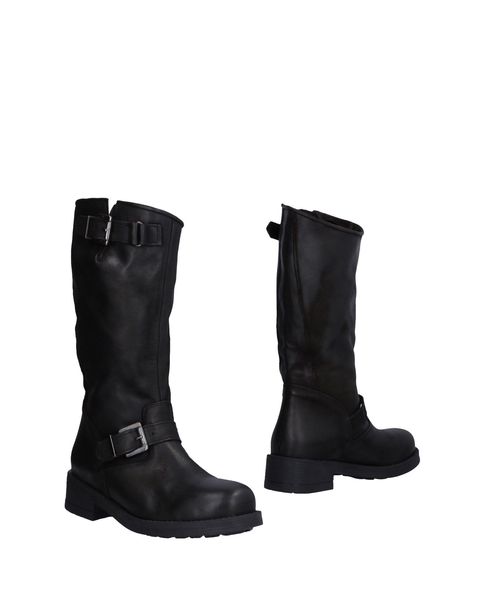 Stivali Stivali Stivali Unlace Donna - 11472632JO d7d347