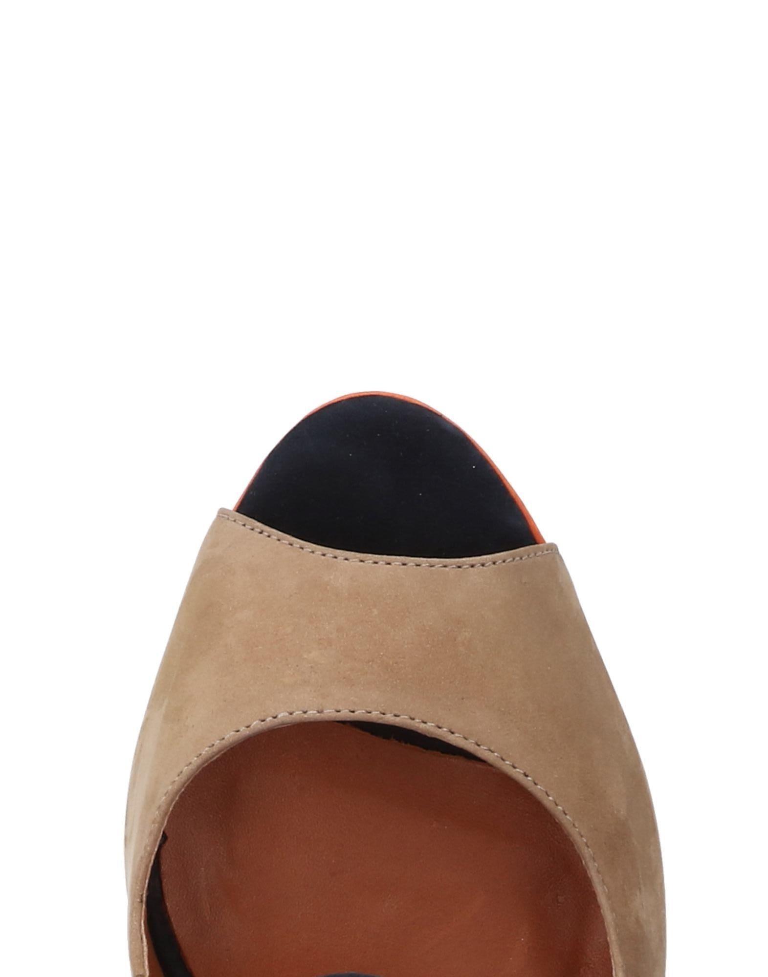 Stilvolle billige  Schuhe Schutz Pumps Damen  billige 11472640VM 08720a