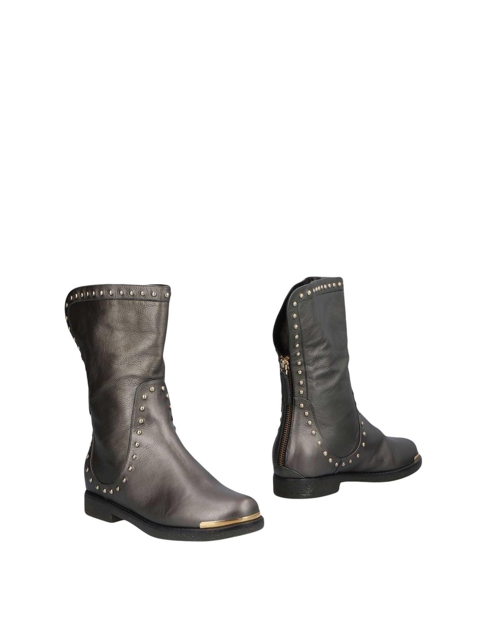 Baldan aussehende Stiefelette Damen  11472649EQGünstige gut aussehende Baldan Schuhe 648657