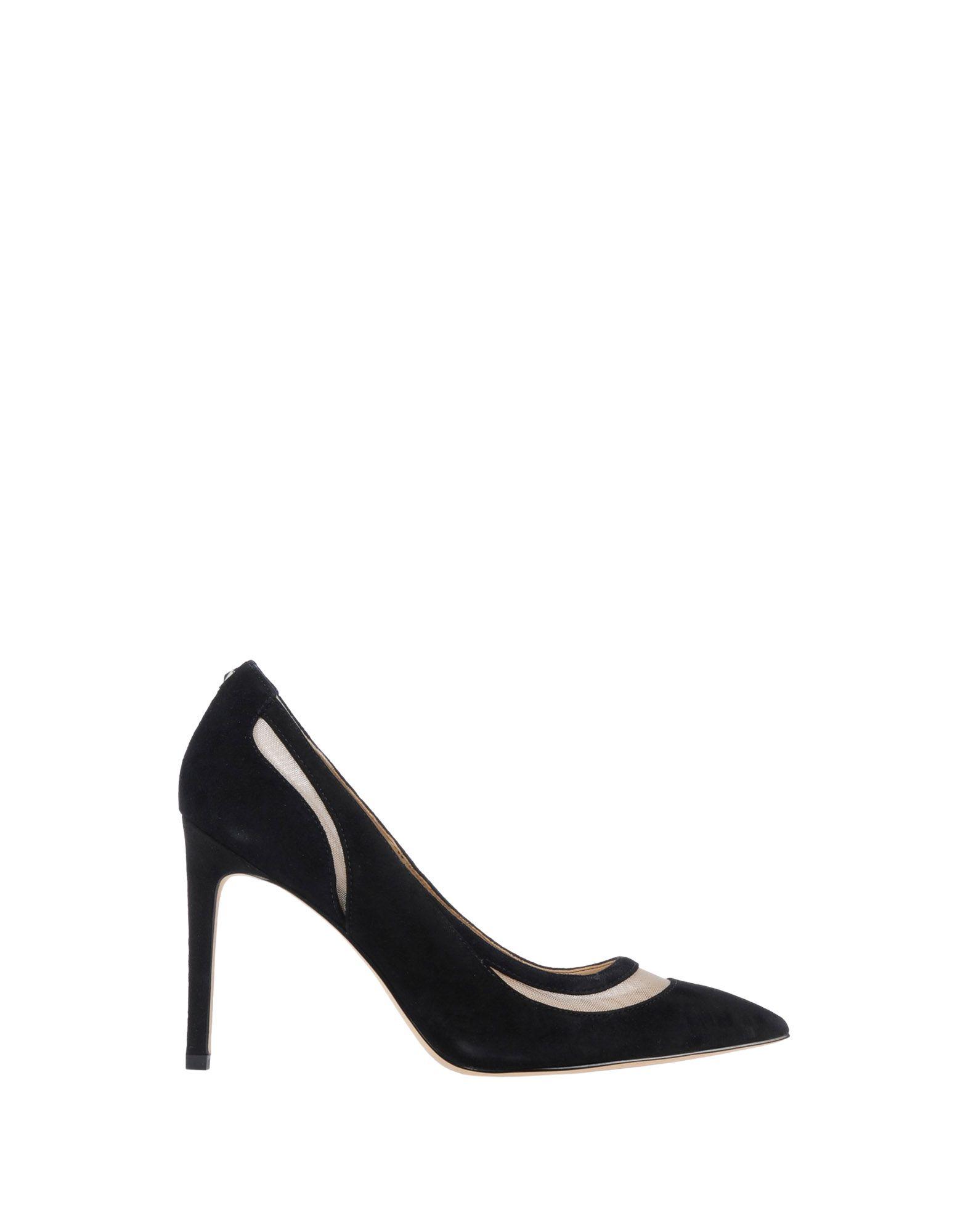 Sam Edelman Pumps Damen  11472653XD Gute Qualität beliebte Schuhe