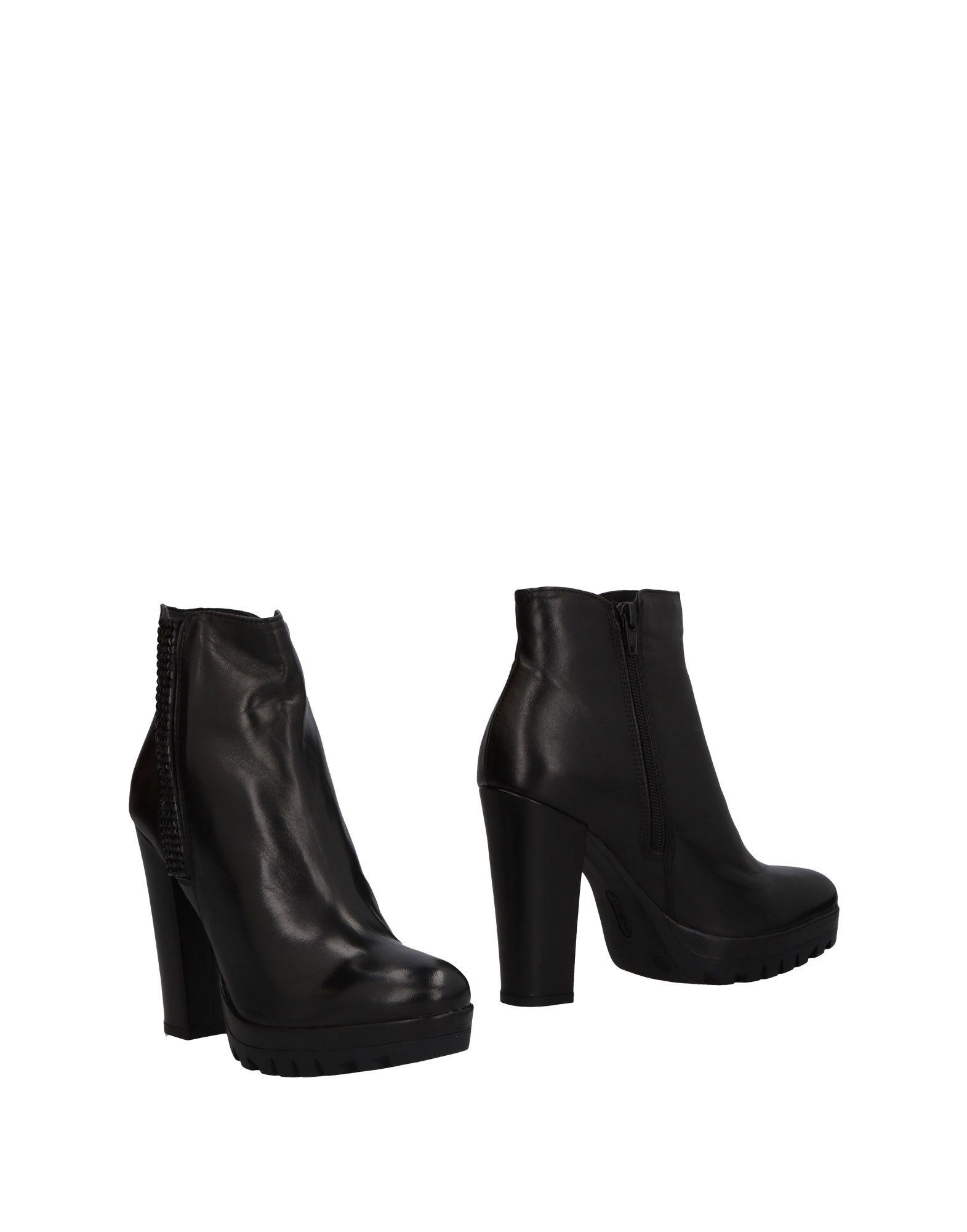 Carmens Stiefelette Damen  11472660BQ Gute Qualität beliebte Schuhe