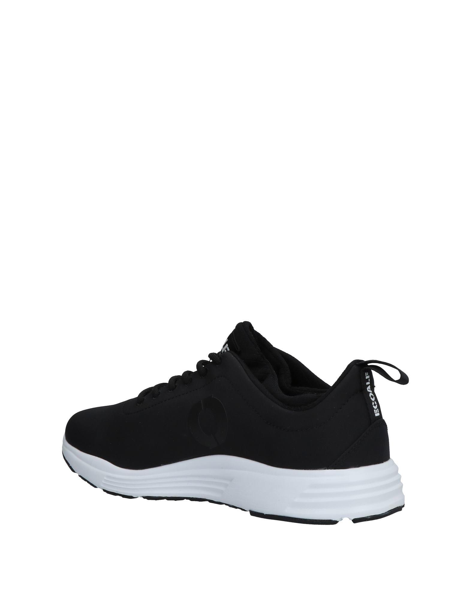 Ecoalf  Sneakers Herren  Ecoalf 11472661FG Heiße Schuhe 48b8fb