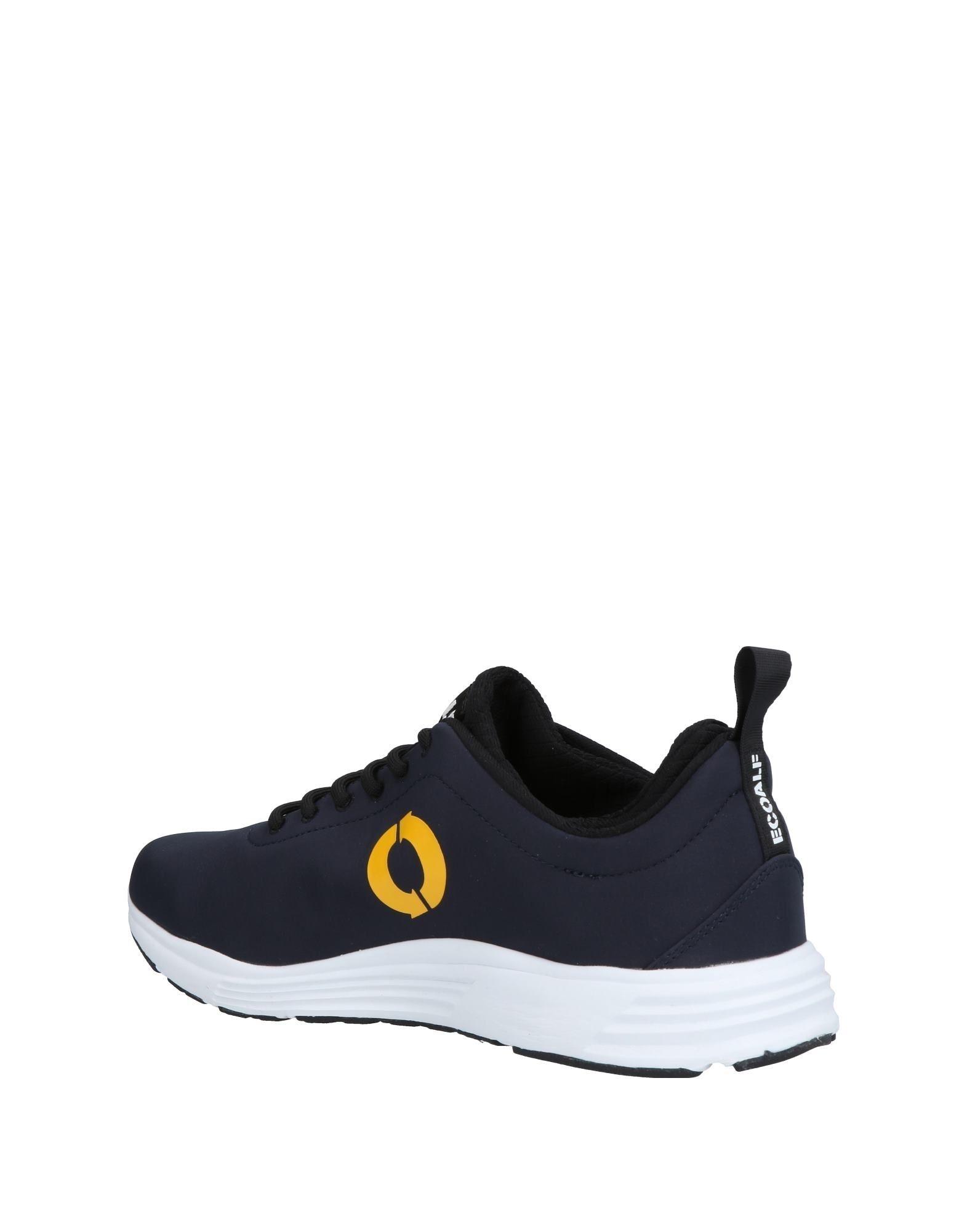 Rabatt echte Schuhe Ecoalf Sneakers 11472662FV Herren  11472662FV Sneakers c1297b