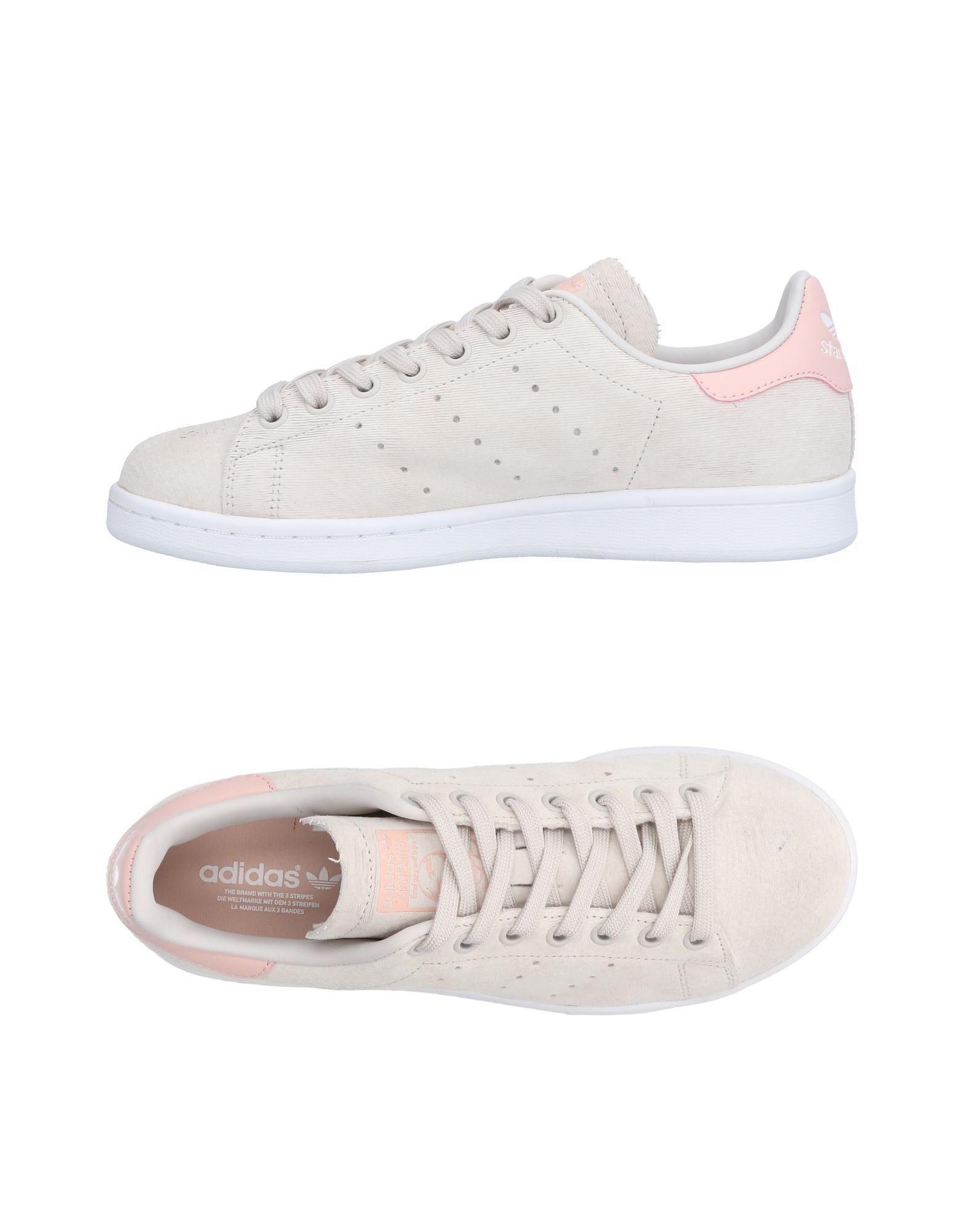 Adidas Originals Damen Sneakers Damen Originals  11472667JM Gute Qualität beliebte Schuhe 02982f