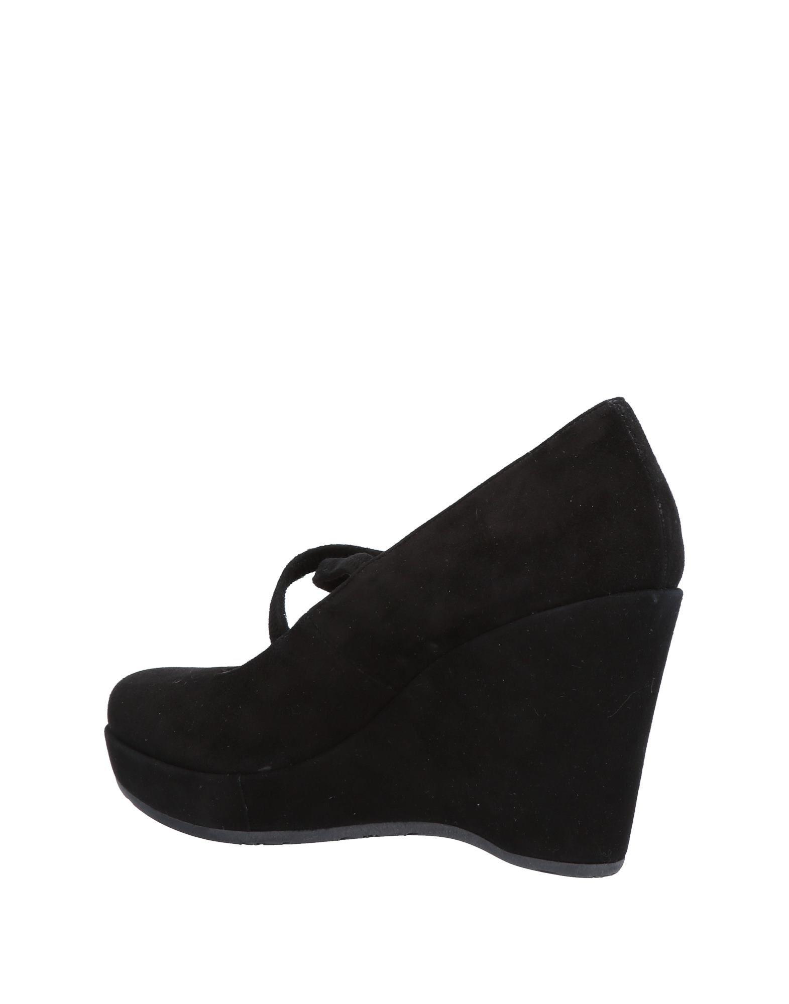 Cervone Pumps Qualität Damen  11472672IK Gute Qualität Pumps beliebte Schuhe f0a77a