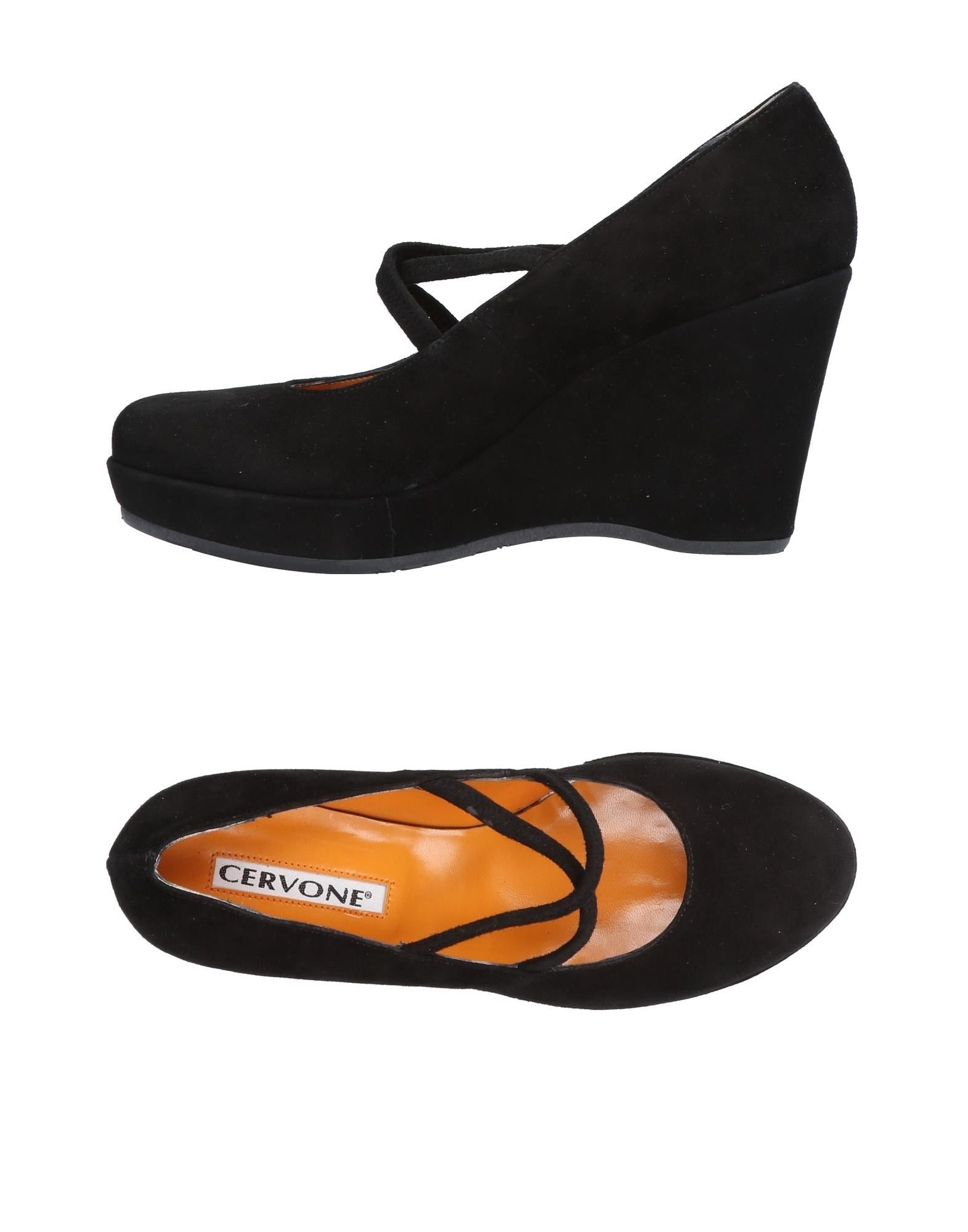 Cervone Gute Pumps Damen  11472672IK Gute Cervone Qualität beliebte Schuhe 11b445