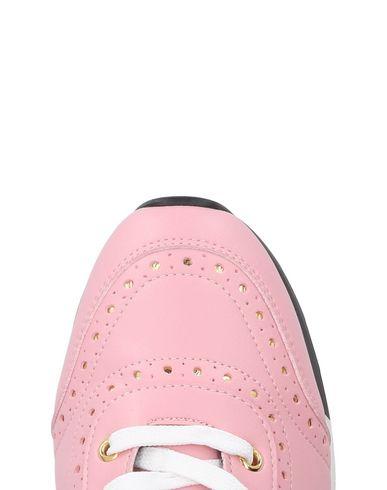 Freigabe 2018 Neu LOVE MOSCHINO Sneakers Amazon Verkauf Online Günstige 100% Original Discounter 1YZimg