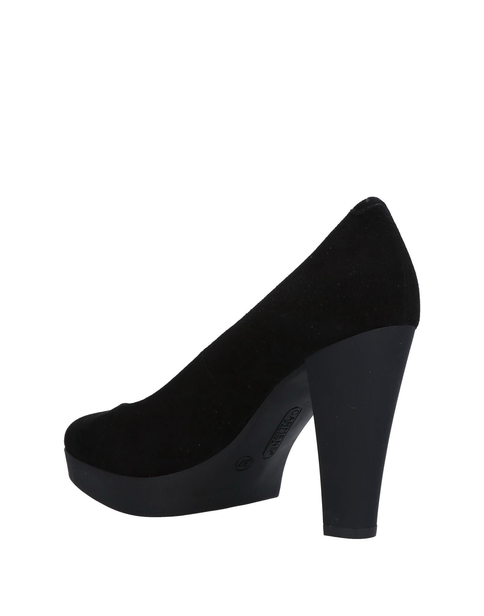 Carmens Pumps beliebte Damen  11472680RB Gute Qualität beliebte Pumps Schuhe c299af