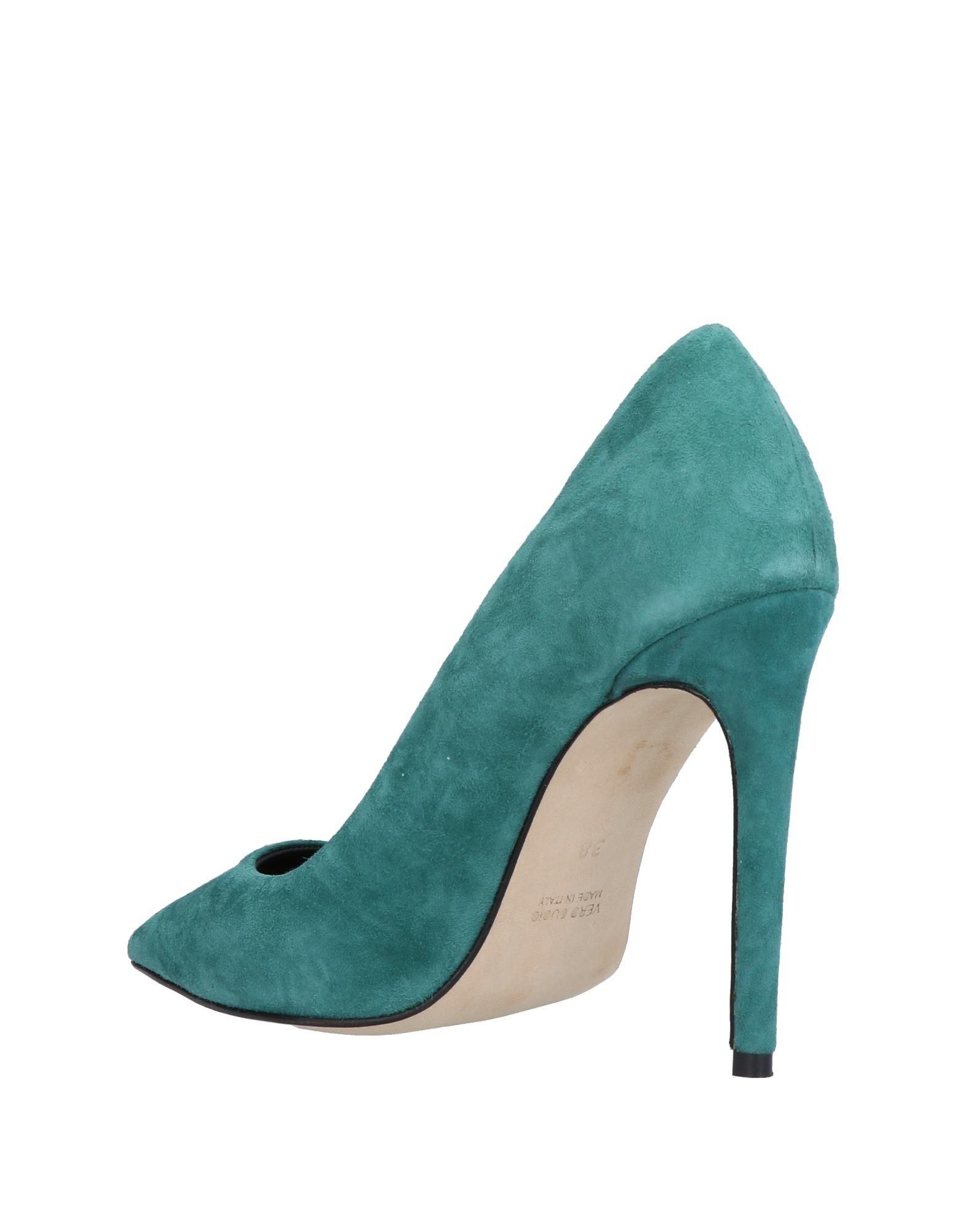 Salvatore 11472681CD Caputo Pumps Damen  11472681CD Salvatore Gute Qualität beliebte Schuhe ed97a0