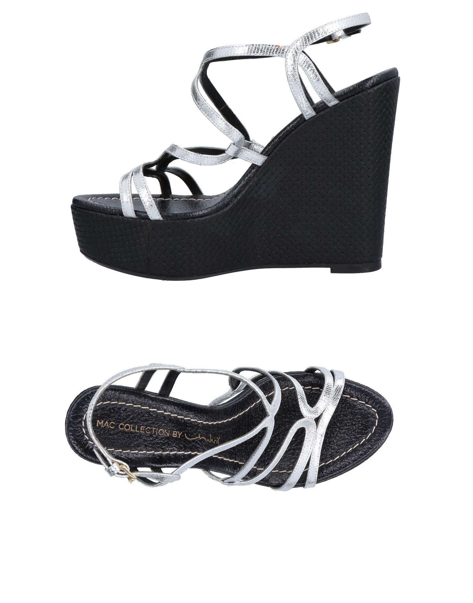 Sandali Mac Collection Donna - Acquista online su