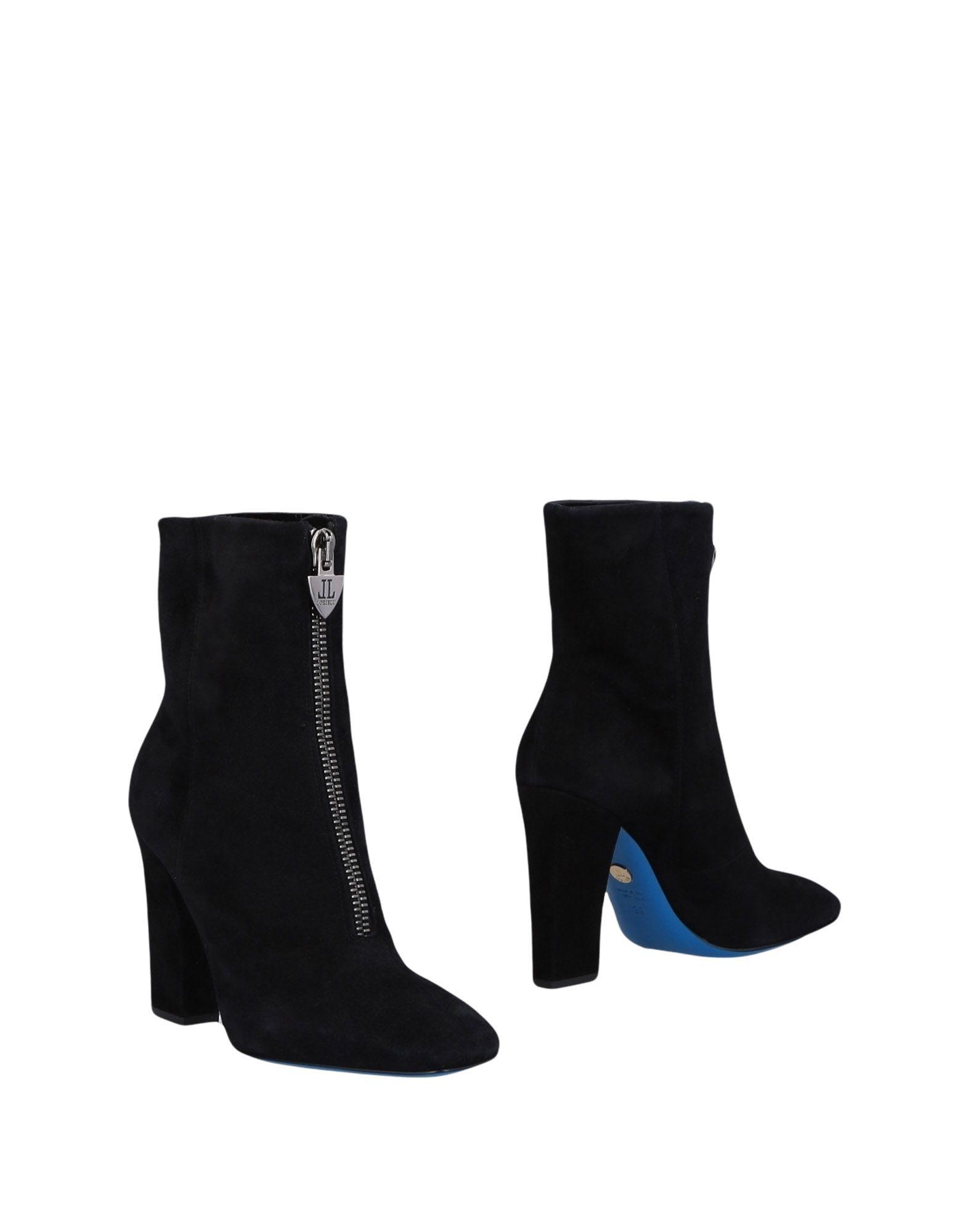 Rabatt Schuhe Loriblu Damen Stiefelette Damen Loriblu  11472706FN d08748