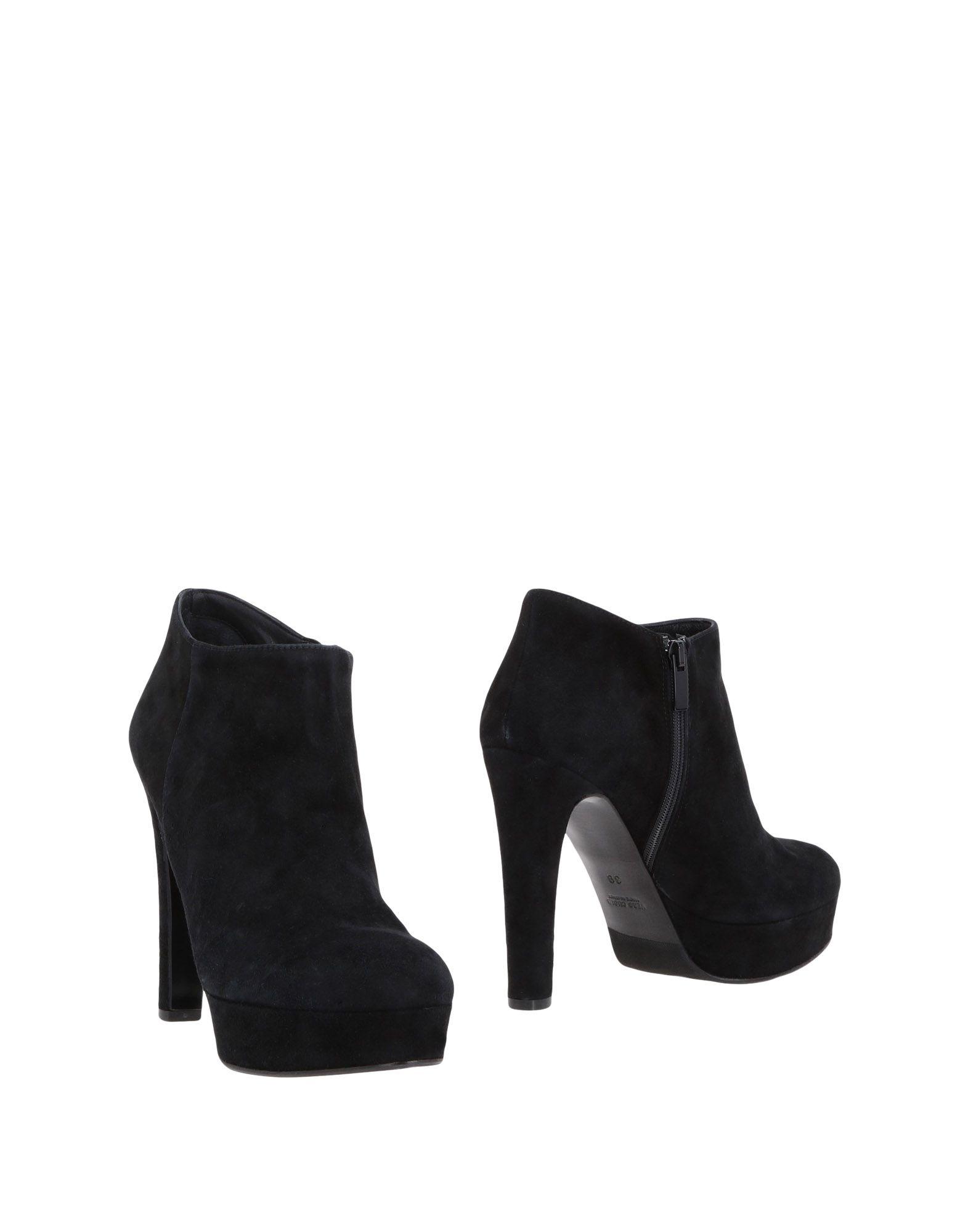 Marc Ellis Stiefelette Damen  11472729BL Gute Qualität beliebte Schuhe