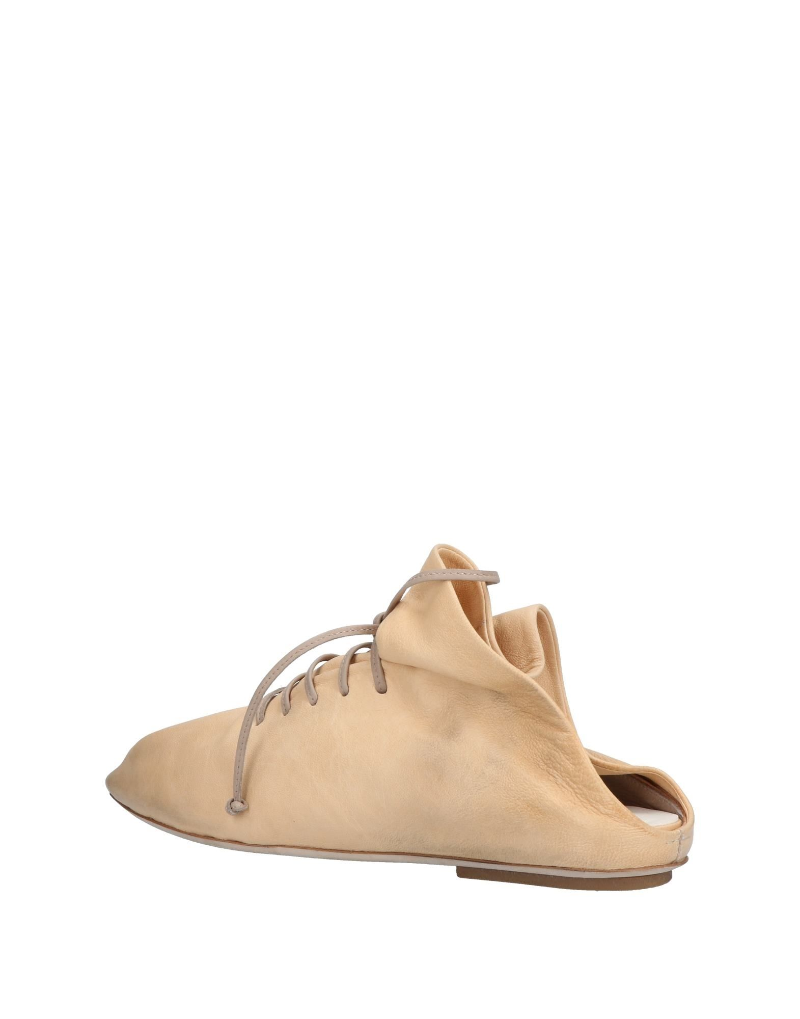Marsèll Pantoletten Damen  11472758AXGünstige Schuhe gut aussehende Schuhe 11472758AXGünstige 76c25d