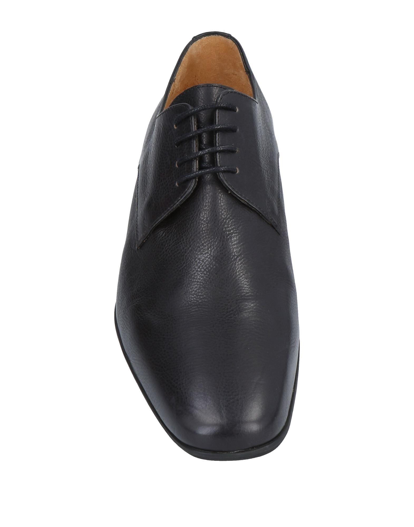 Chaussures À Lacets Jean Baptiste Rautureau Femme - Chaussures À Lacets Jean Baptiste Rautureau sur
