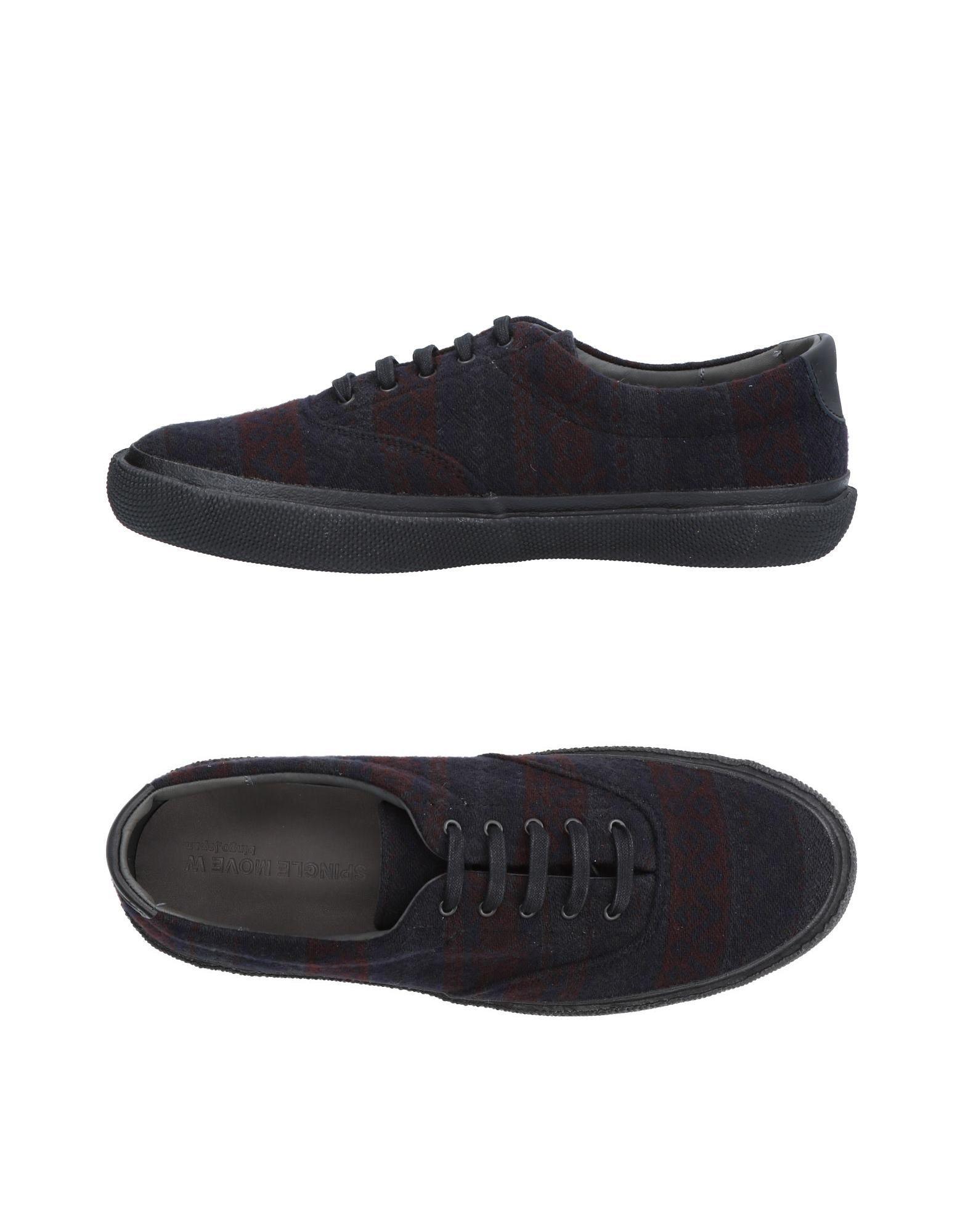 Sneakers Spingle Move W Uomo - 11472765AK