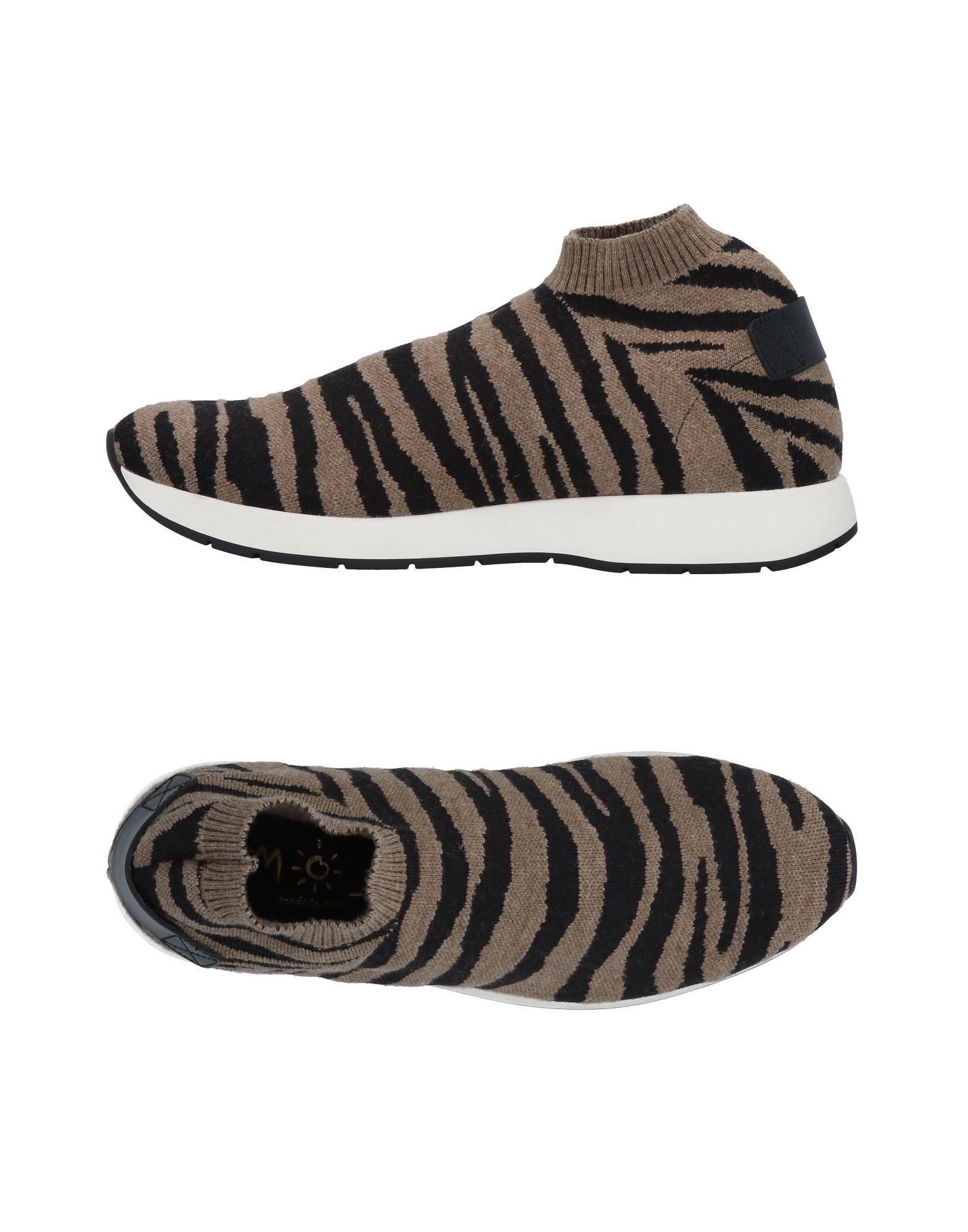 Sneakers Mos Donna - Acquista online su